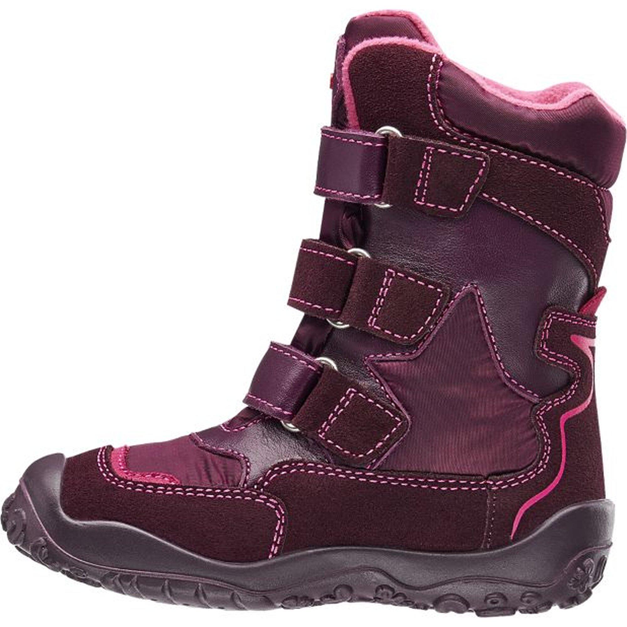 elefanten-boots-weite-w-v