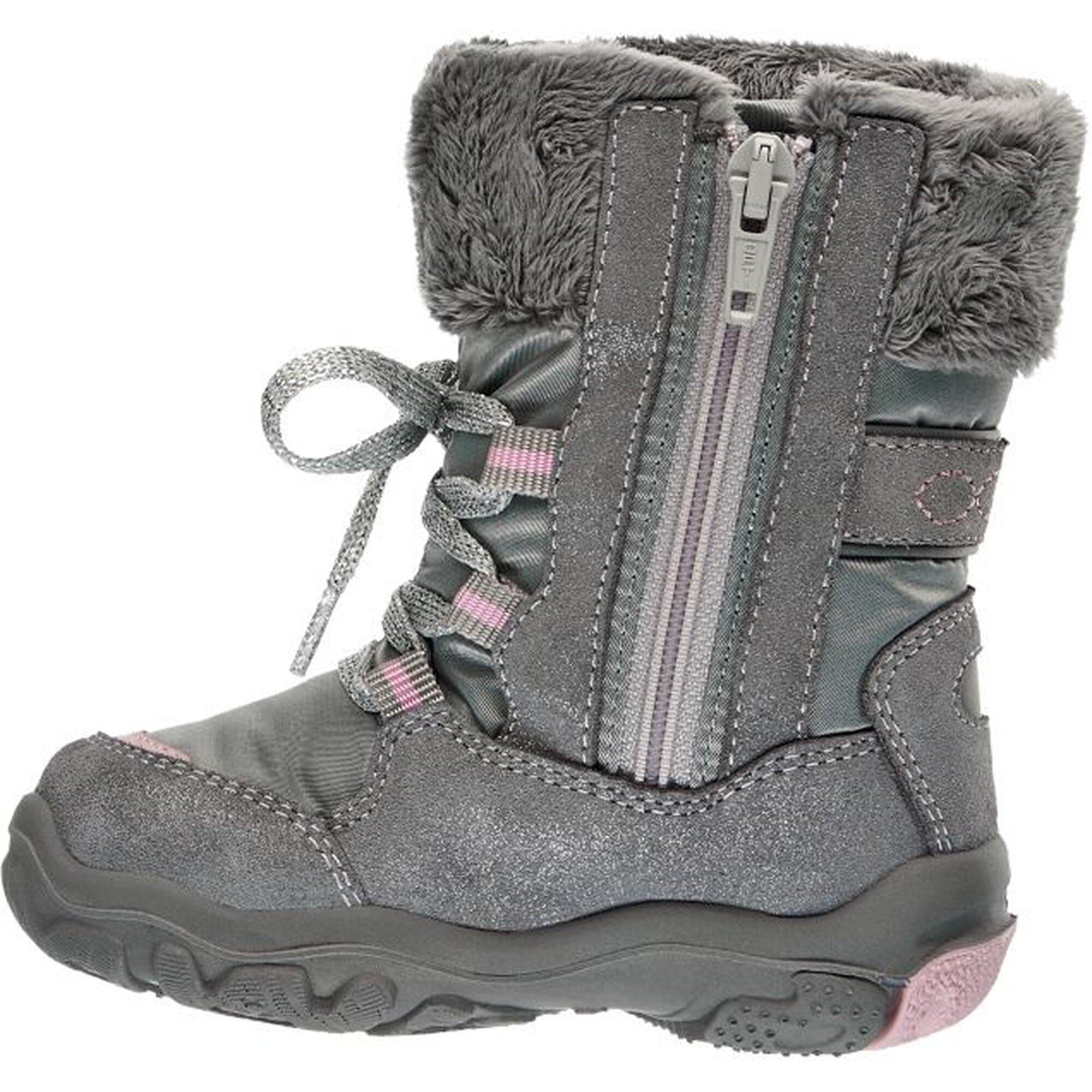 elefanten-schnee-boots-weite-mittel, 49.90 EUR @ babywalz-de