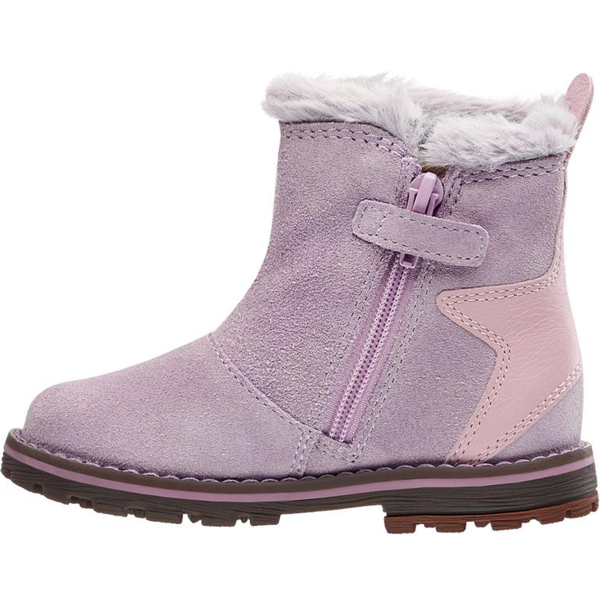 elefanten-boots-weite-m-iv