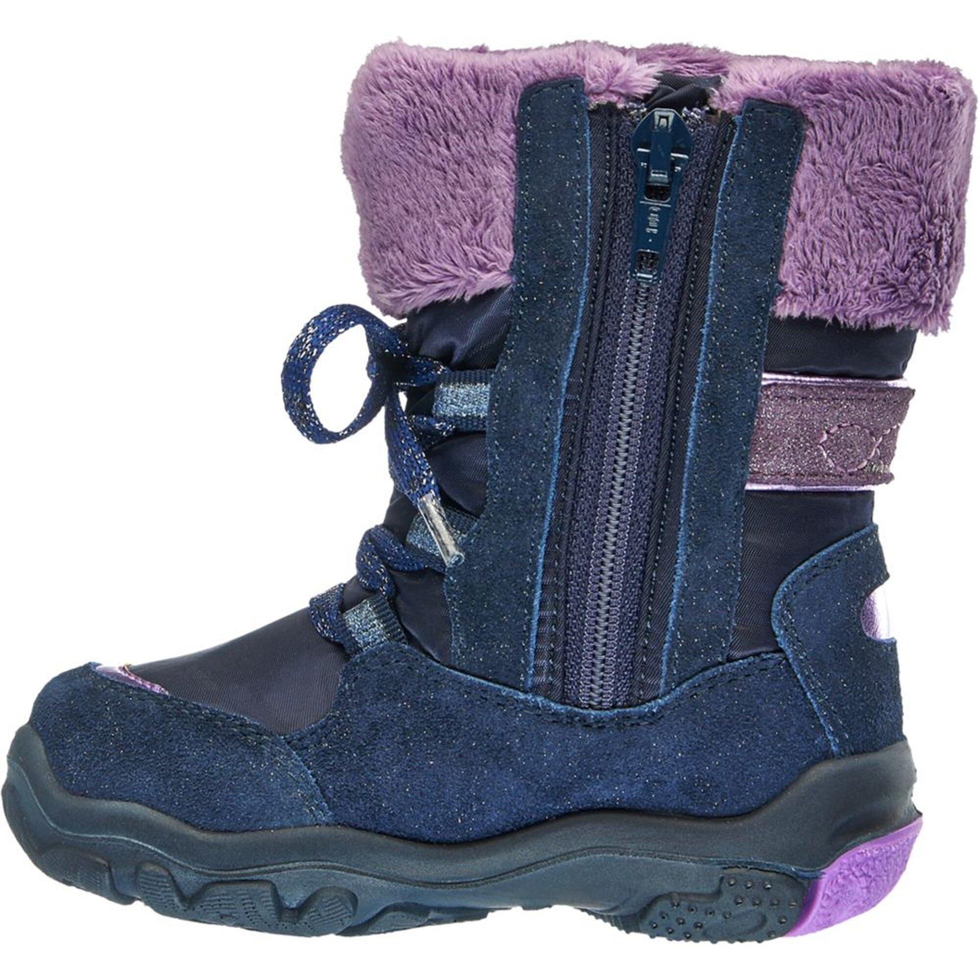 elefanten-boots-weite-mittel