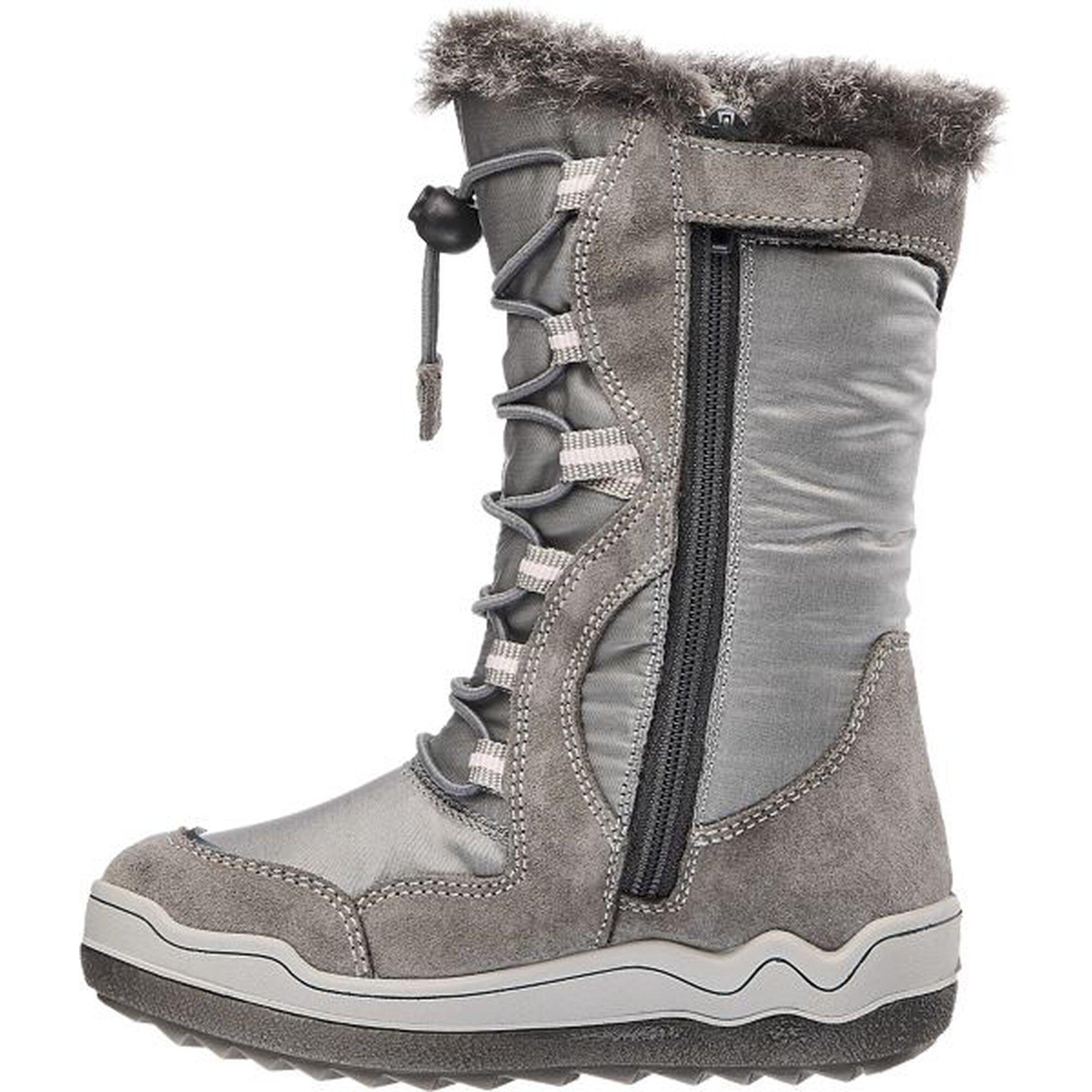 elefanten-boots-weite-weit