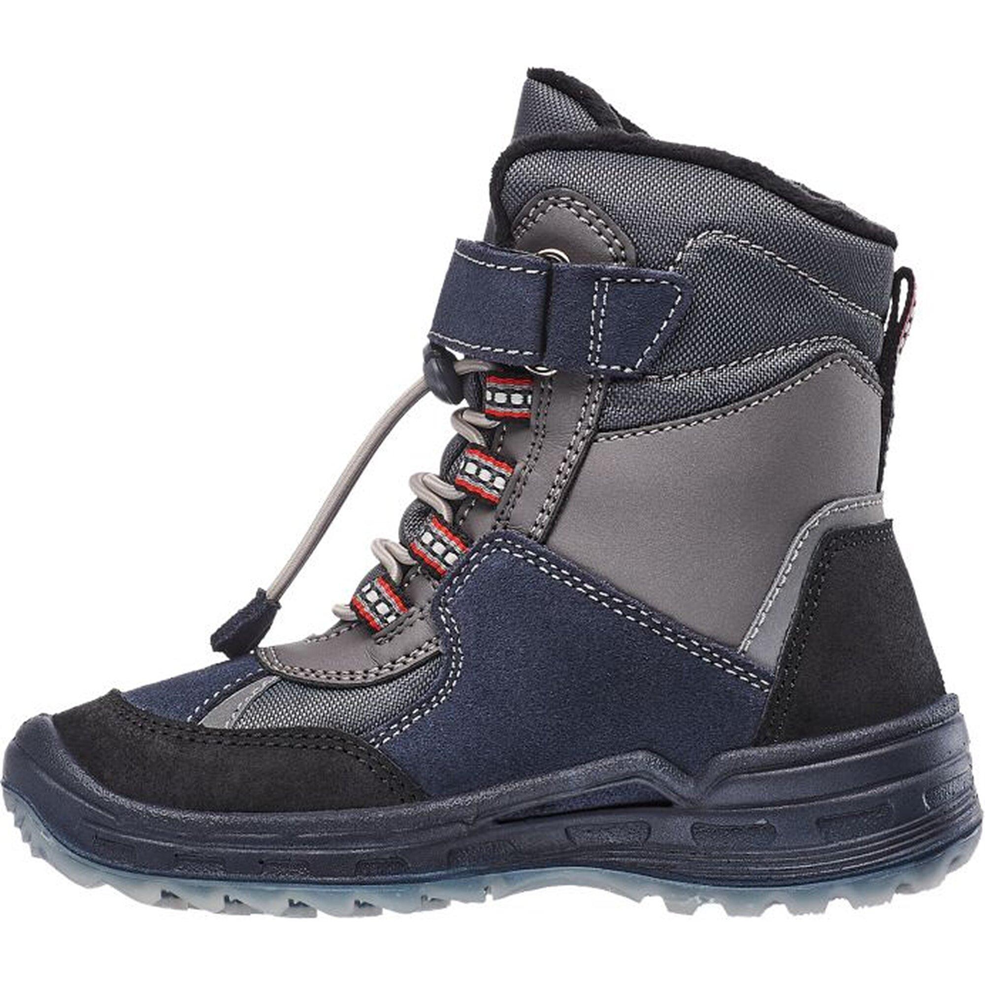 elefanten-schnee-boots