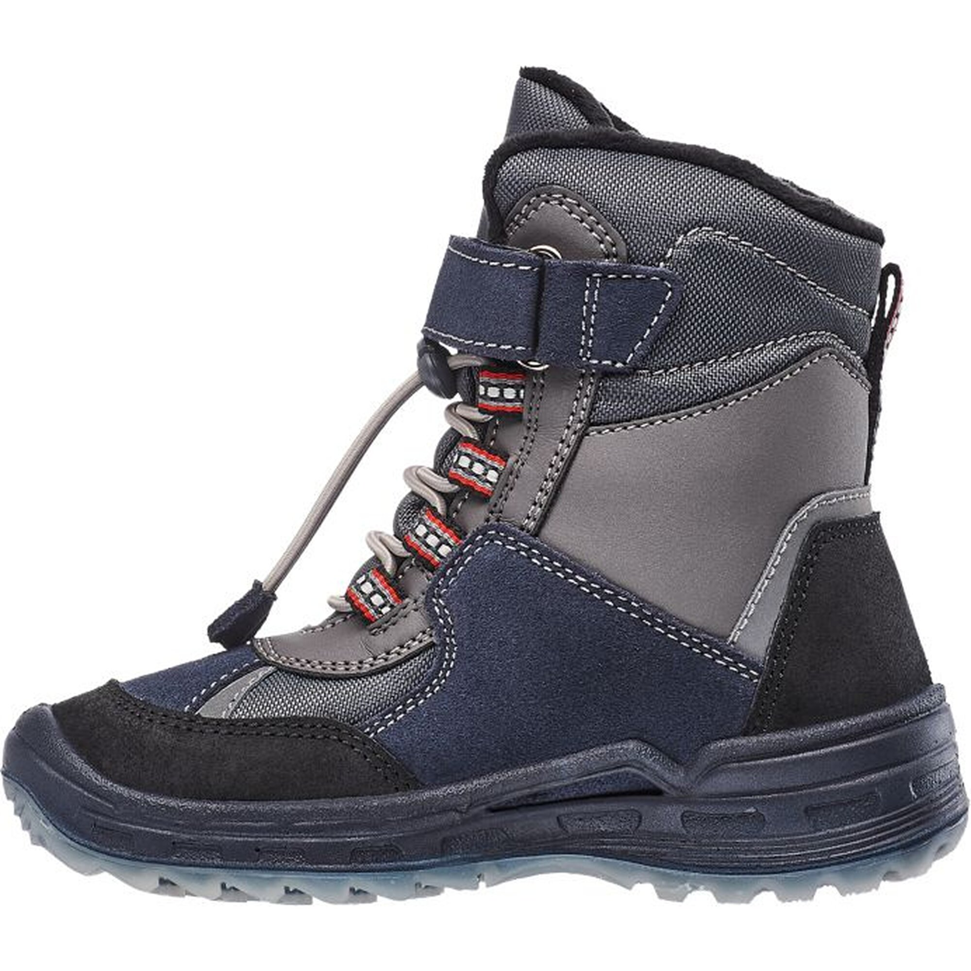 elefanten-schnee-boots, 59.90 EUR @ babywalz-de