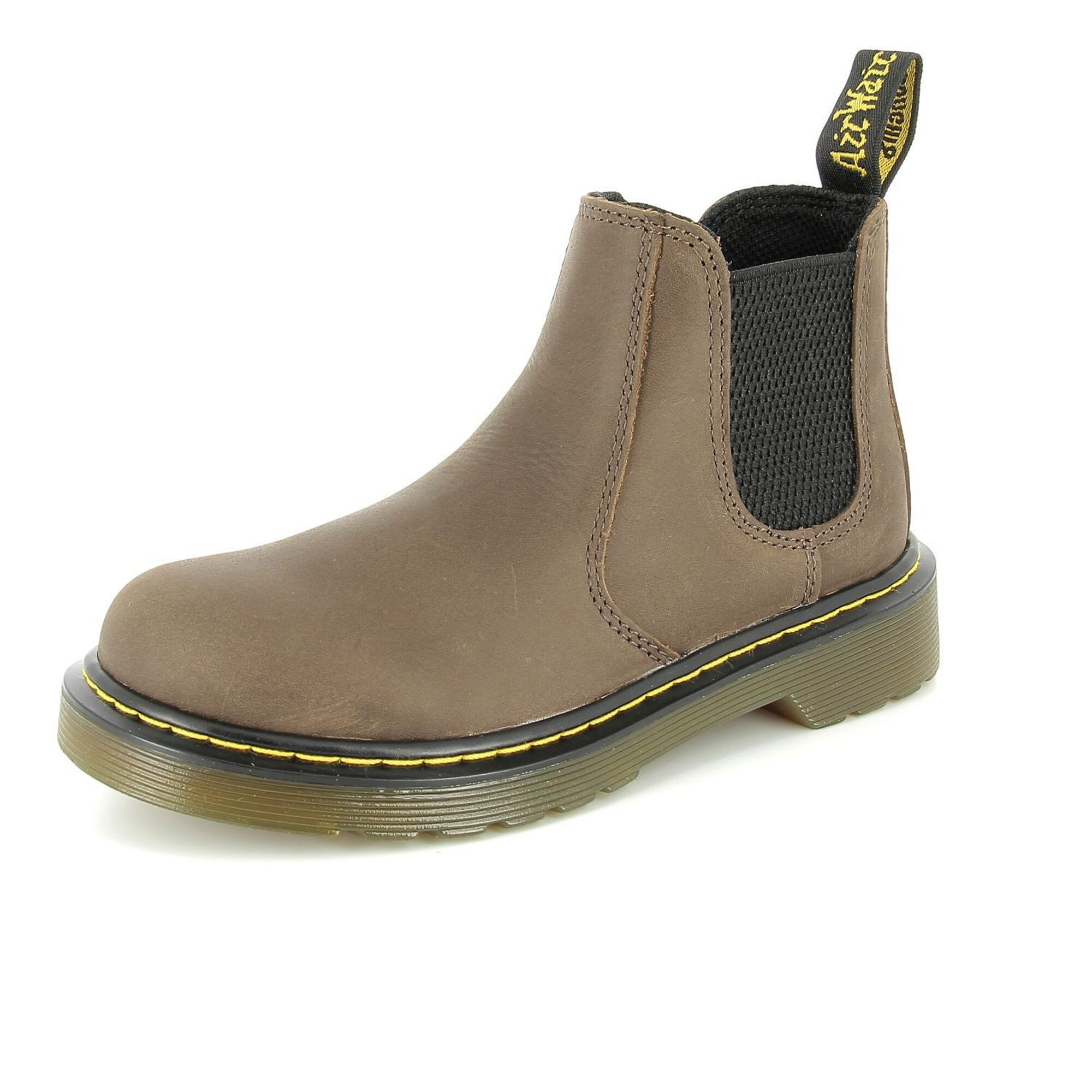 Chelsea Boot Wyoming braun 28/29/30/31/32/33/34/35/36