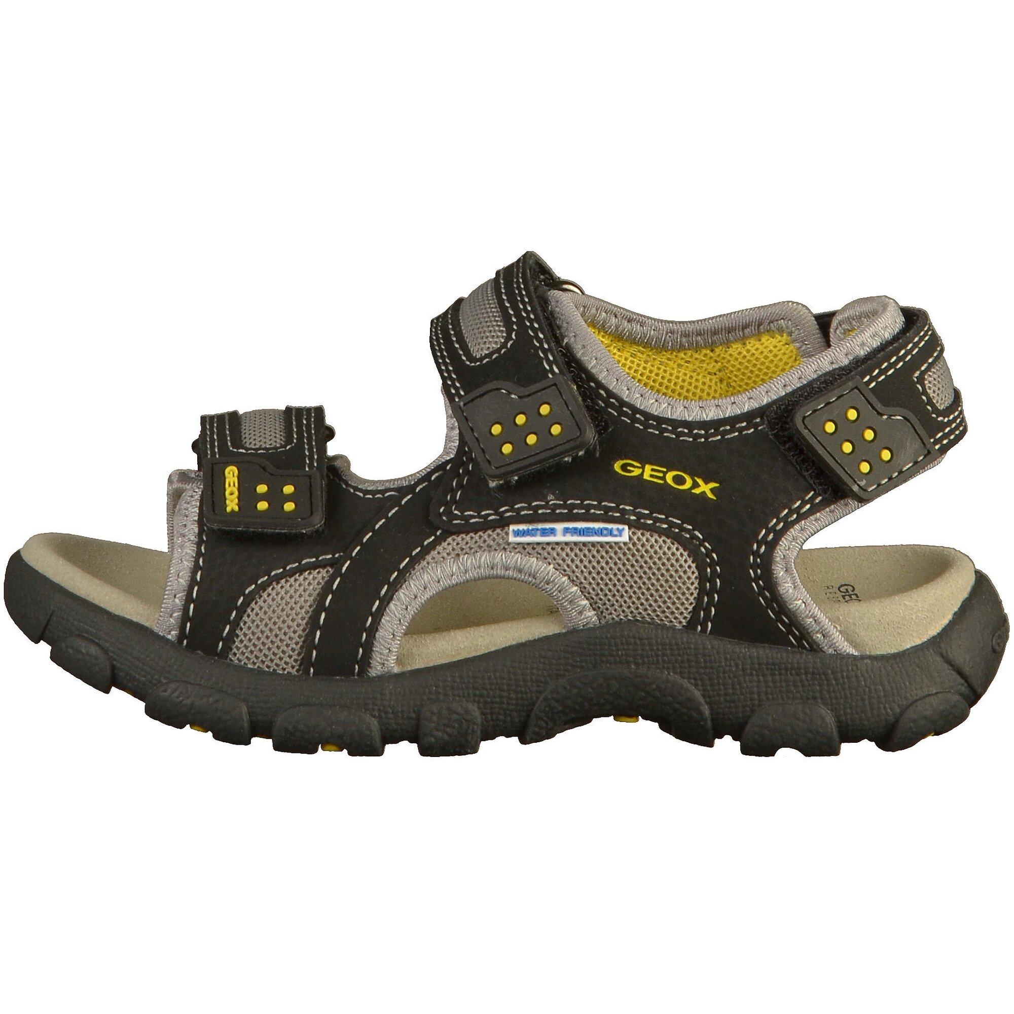 geox-sandalen