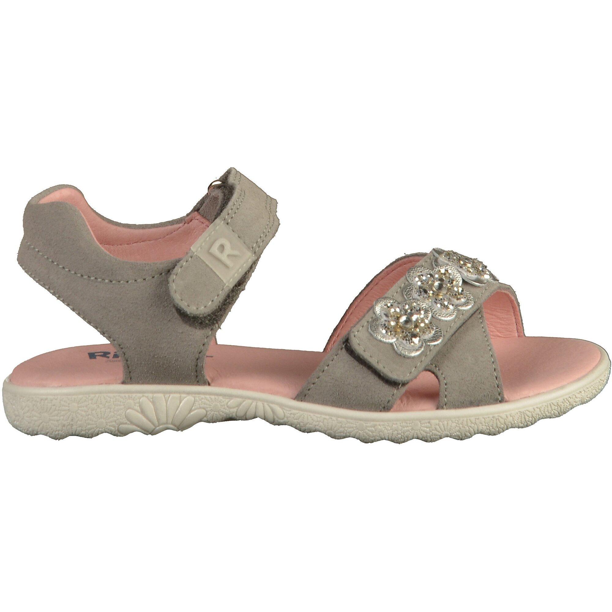 Richter Kinderschuhe Sandalen
