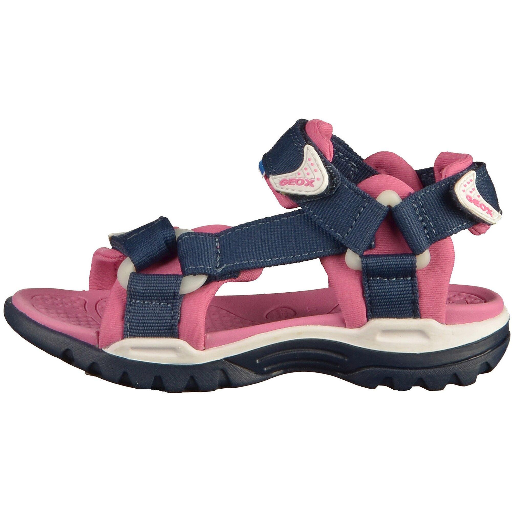 geox-sandalen, 59.95 EUR @ babywalz-de