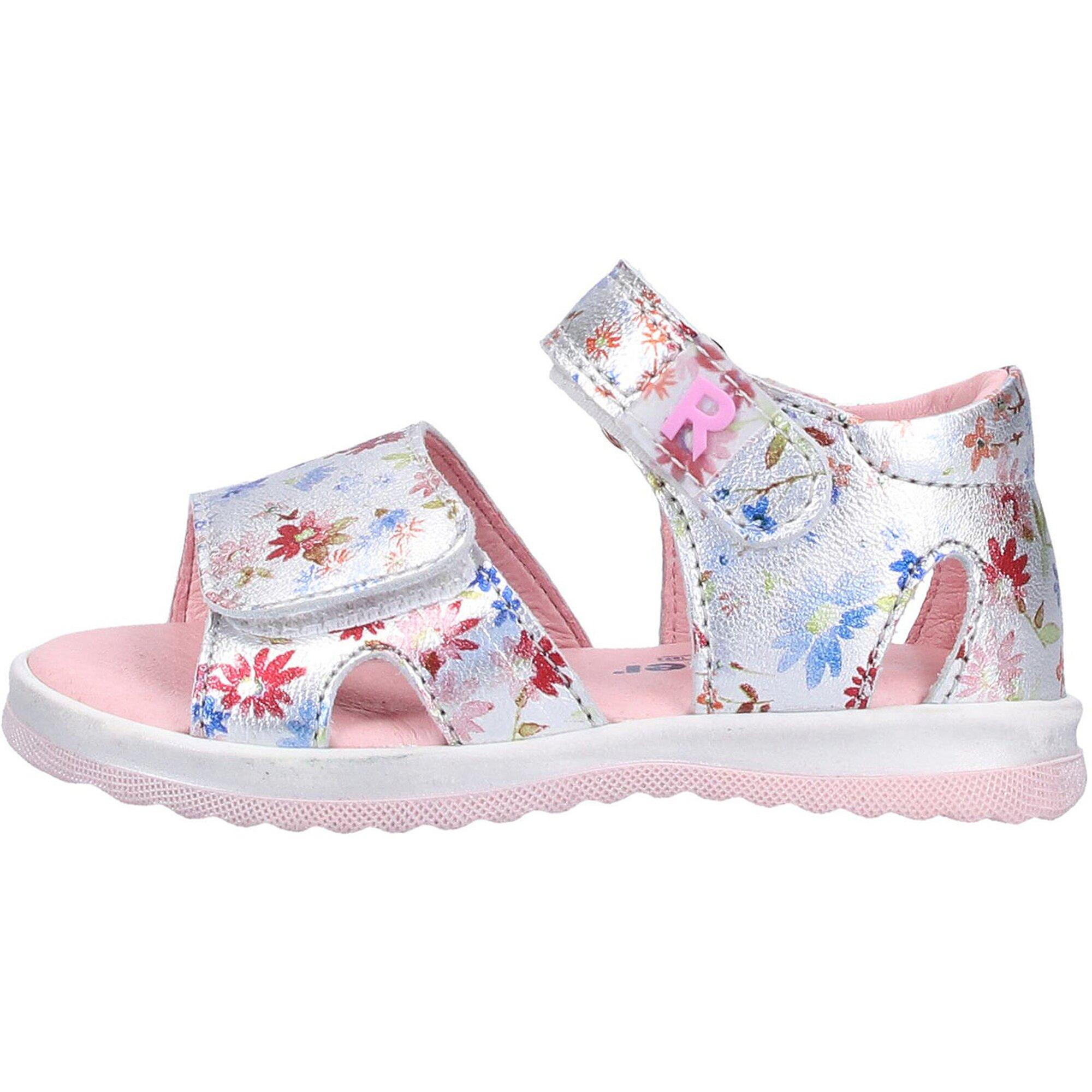 richter-kinderschuhe-sandalen