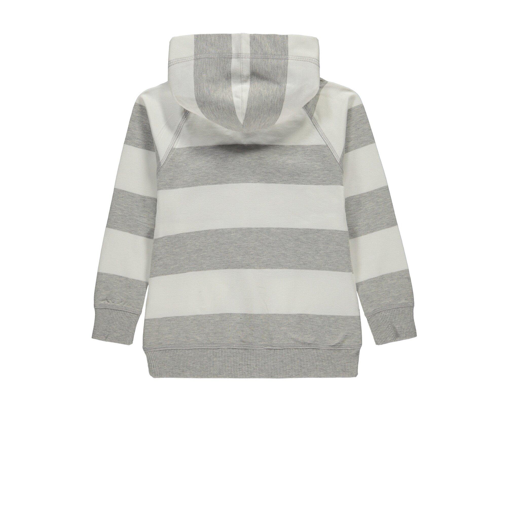 marc-o-polo-junior-sweatshirt