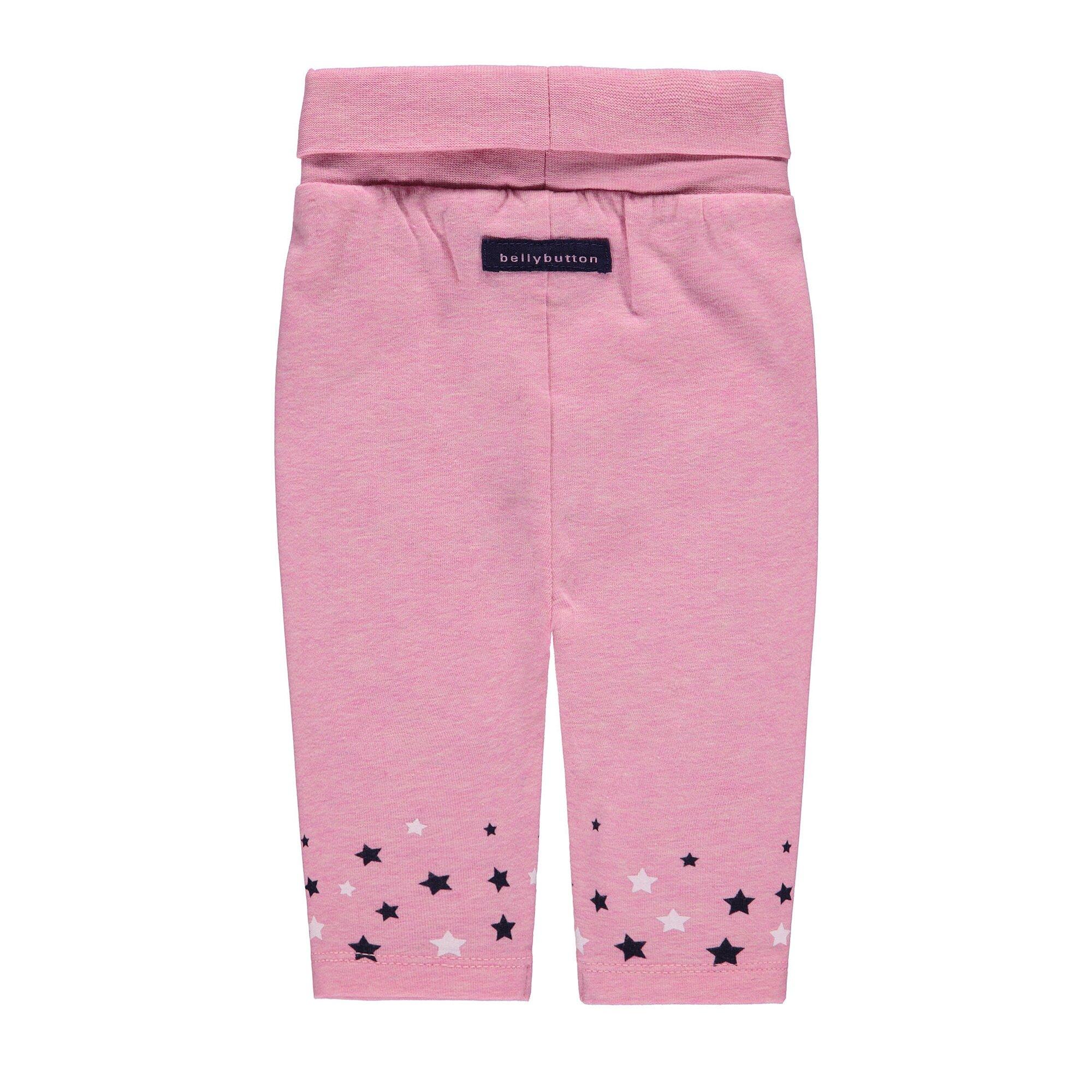 bellybutton-leggings