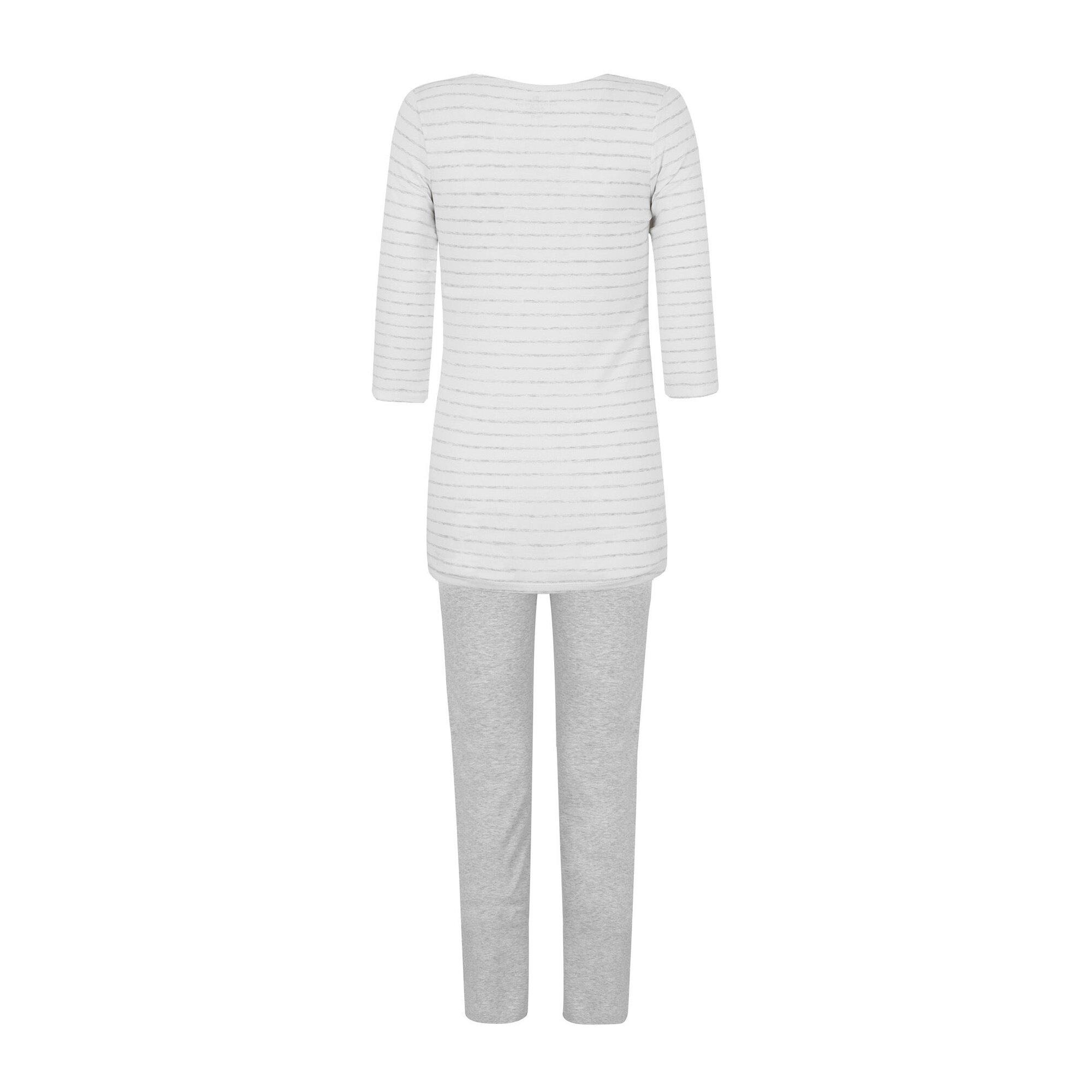 bellybutton-2tlg-set-still-pyjama-langarmshirt-hose