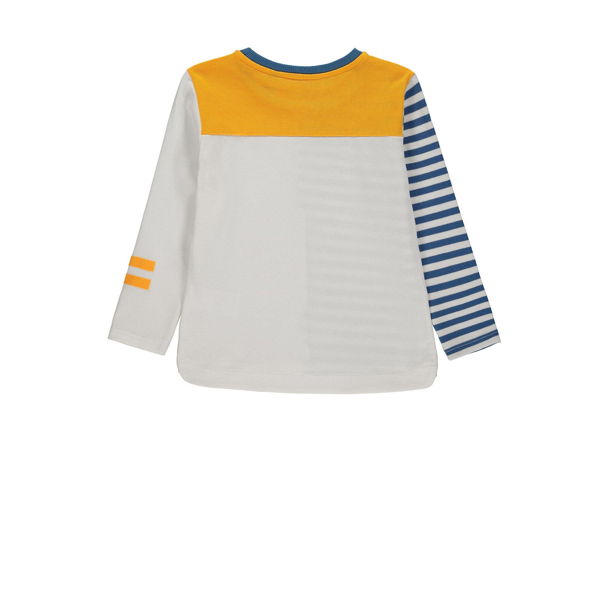 marc-o-polo-junior-langarmshirt