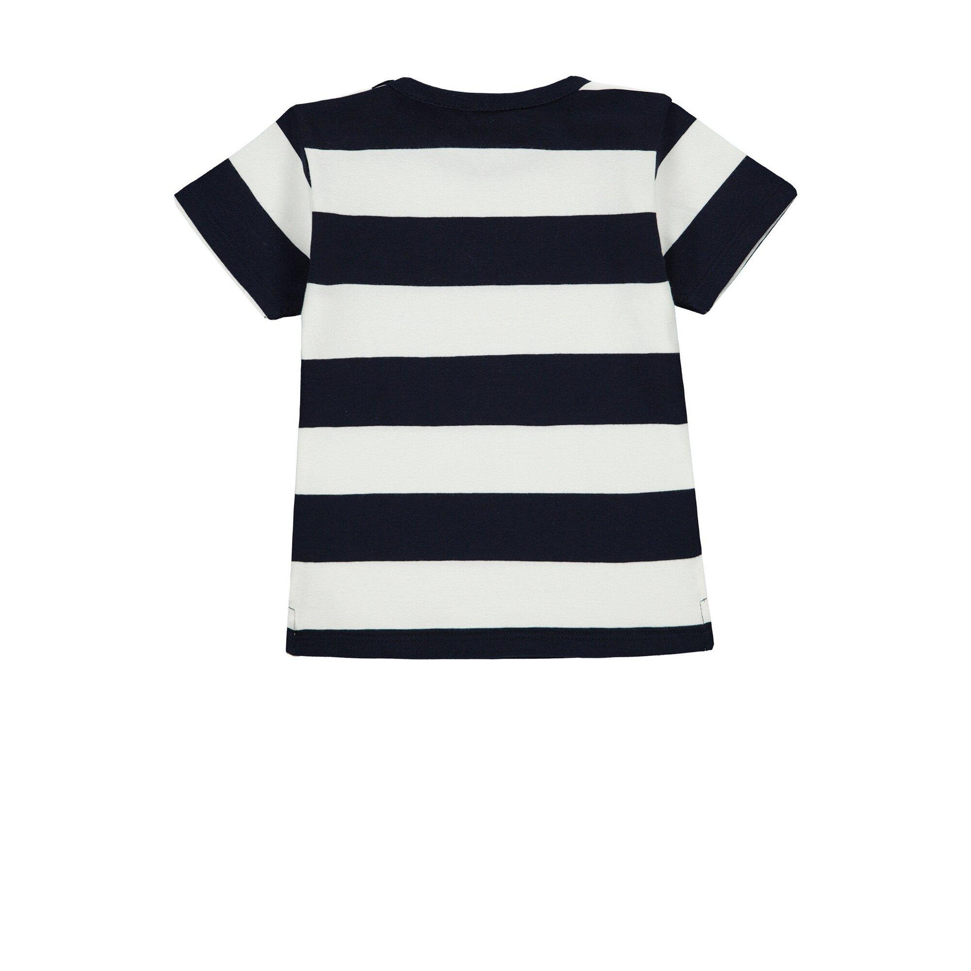 bellybutton-t-shirt
