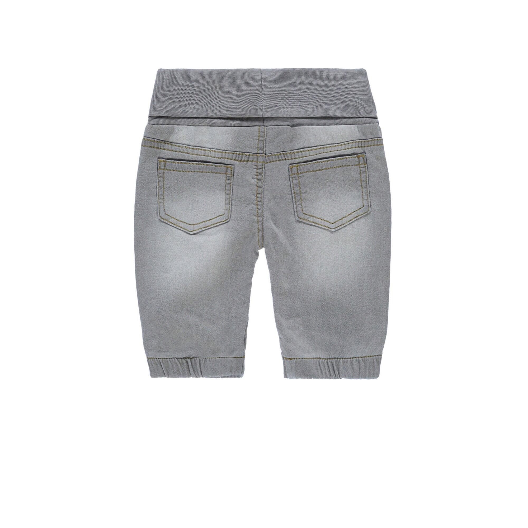 bellybutton-jeanshose