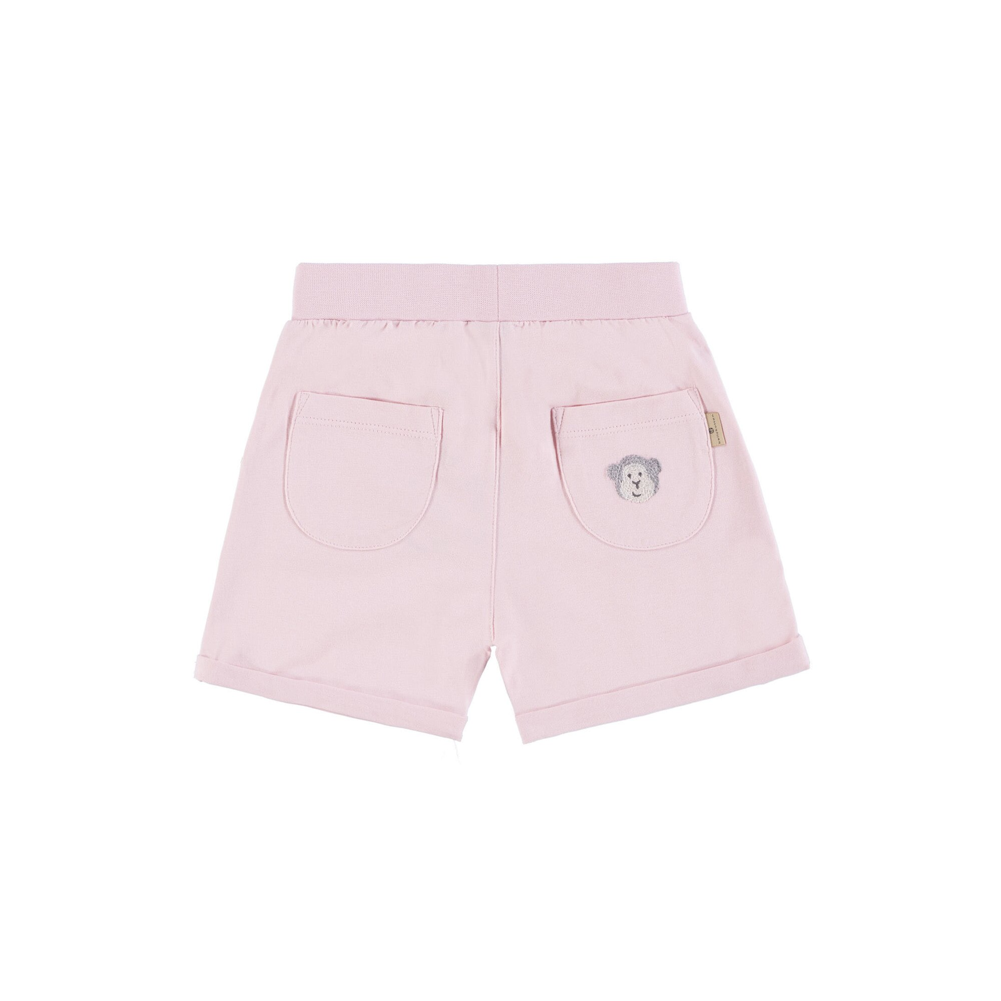 bellybutton-shorts