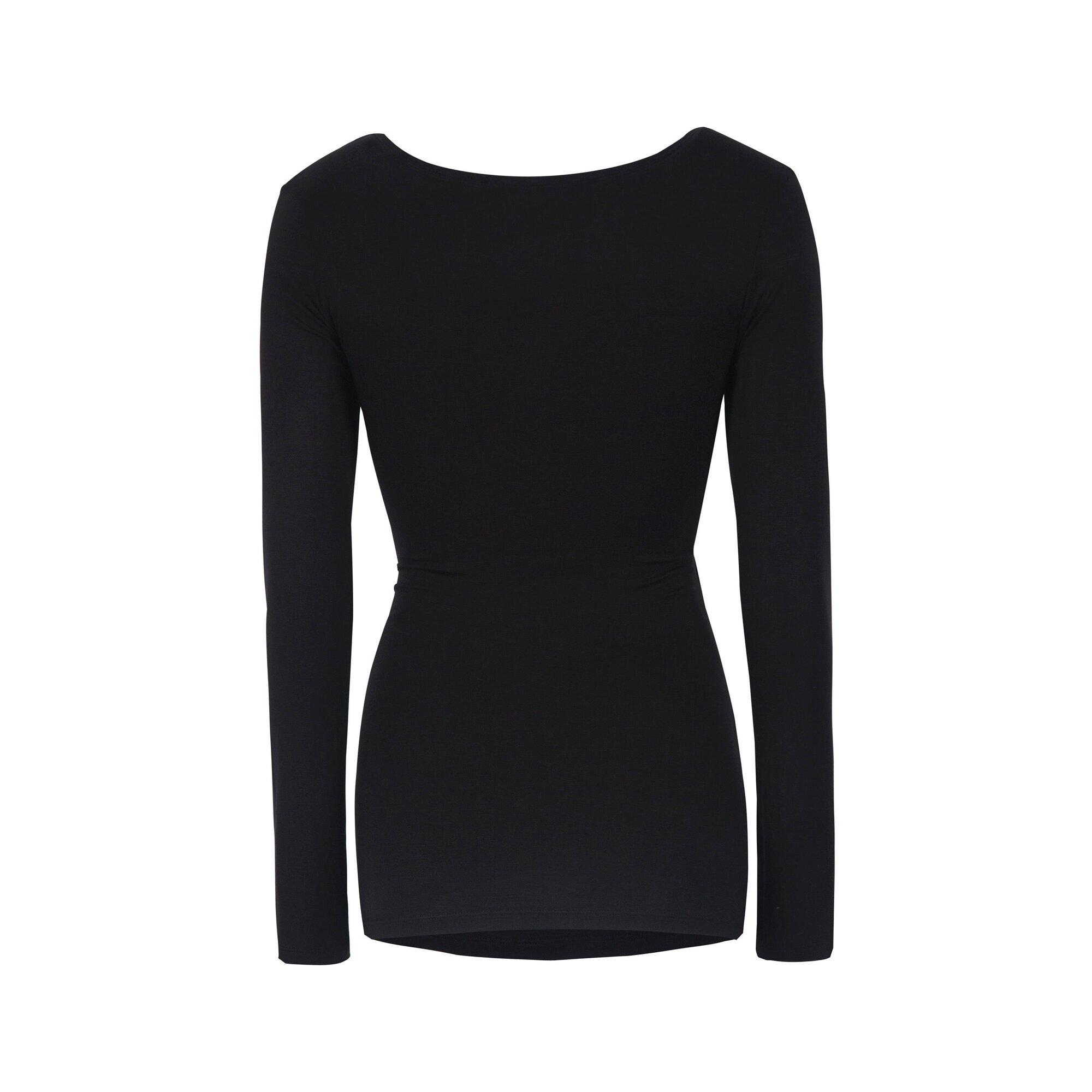bellybutton-stillshirt-langarmlig-laila-