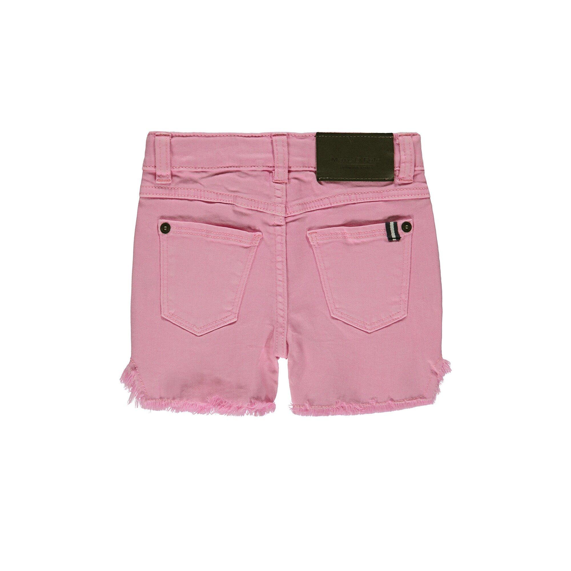 marc-o-polo-junior-shorts
