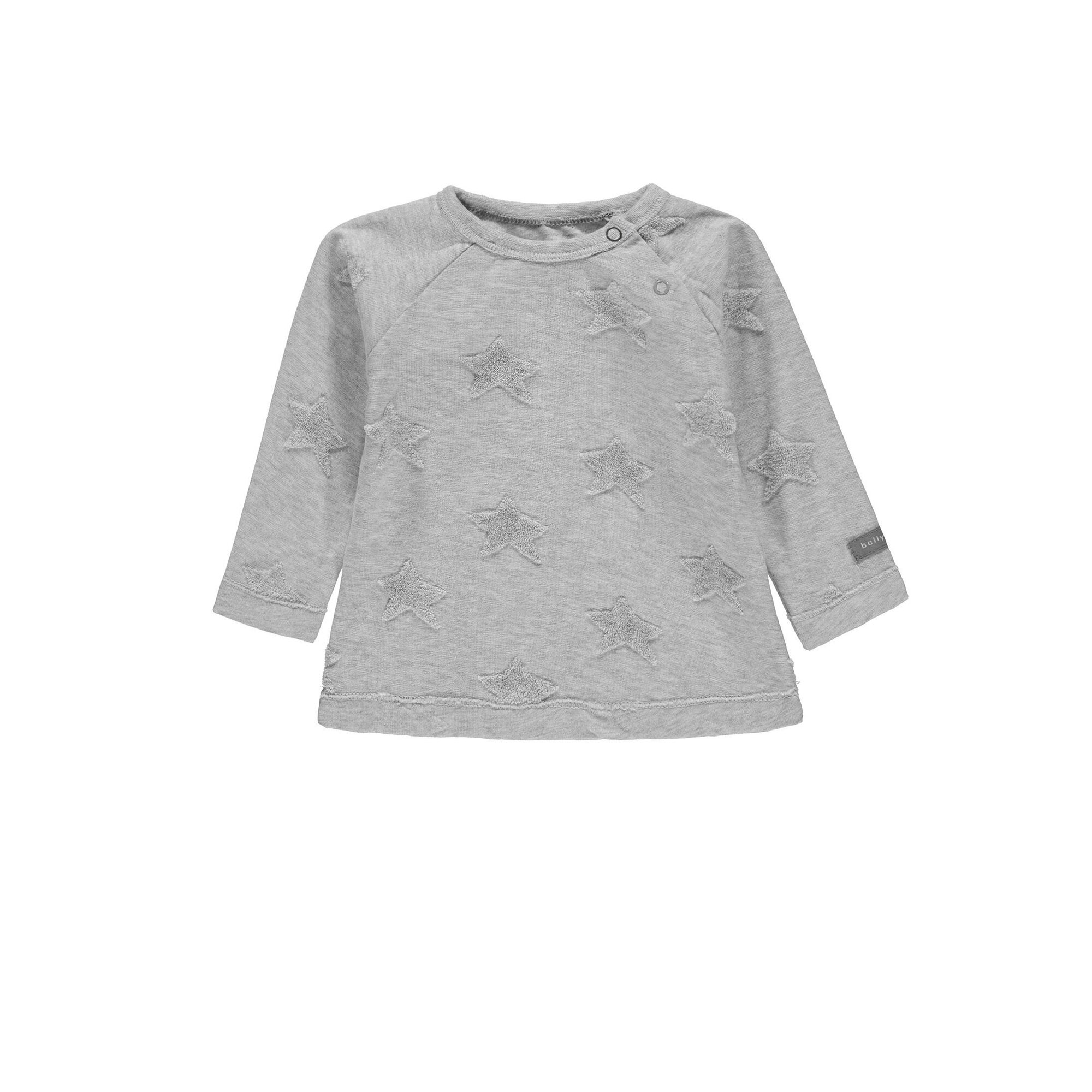 bellybutton-sweatshirt