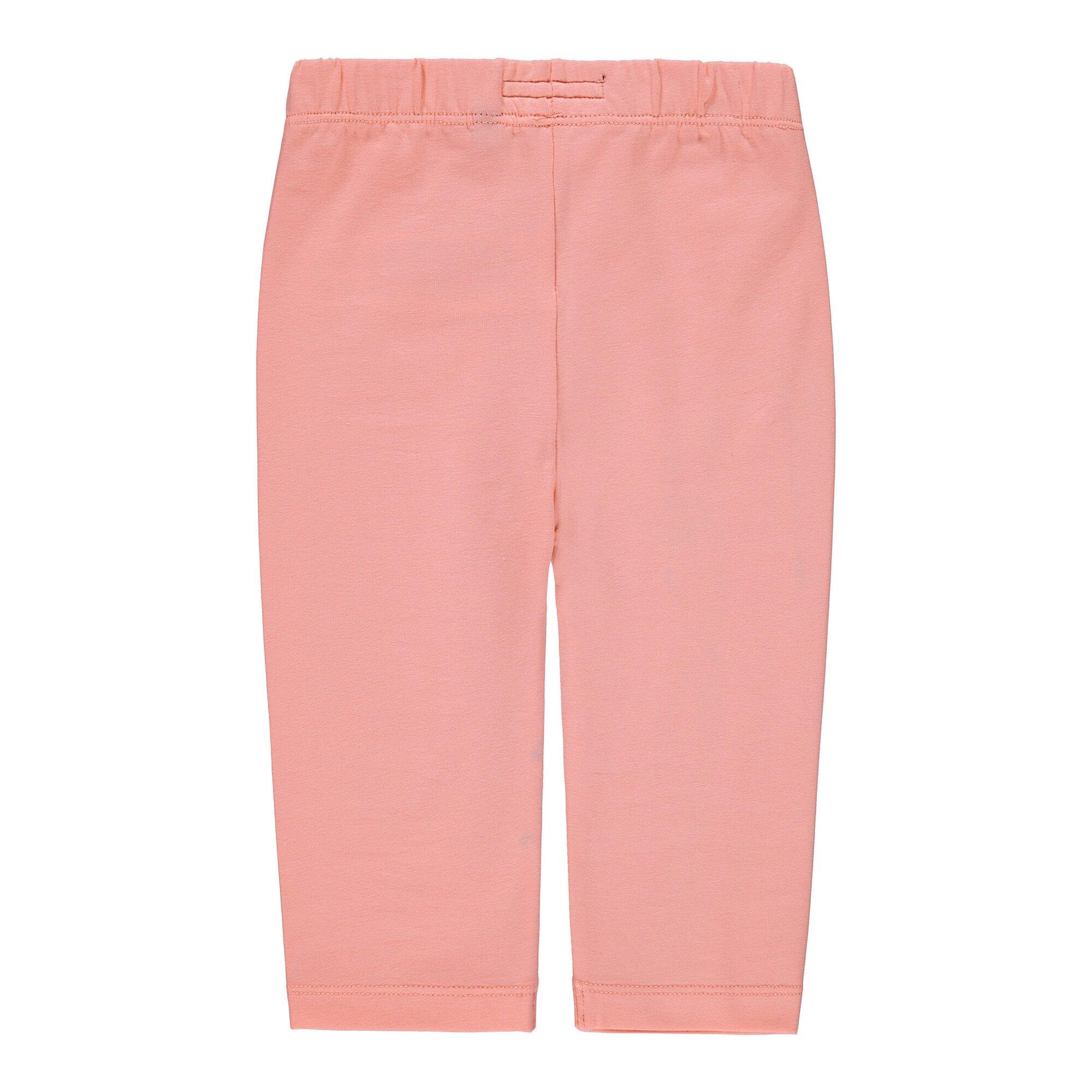 marc-o-polo-junior-capri-leggings