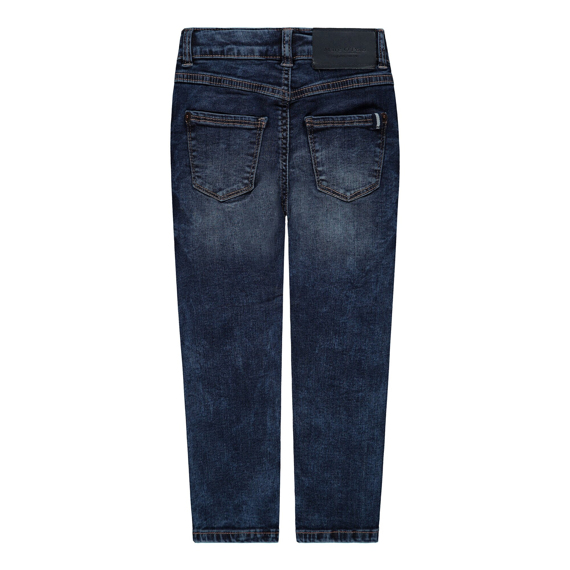 marc-o-polo-junior-jeanshose