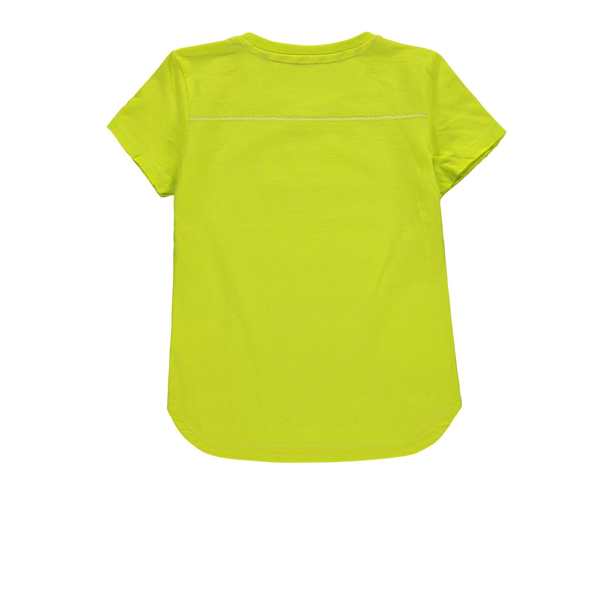 marc-o-polo-junior-t-shirt