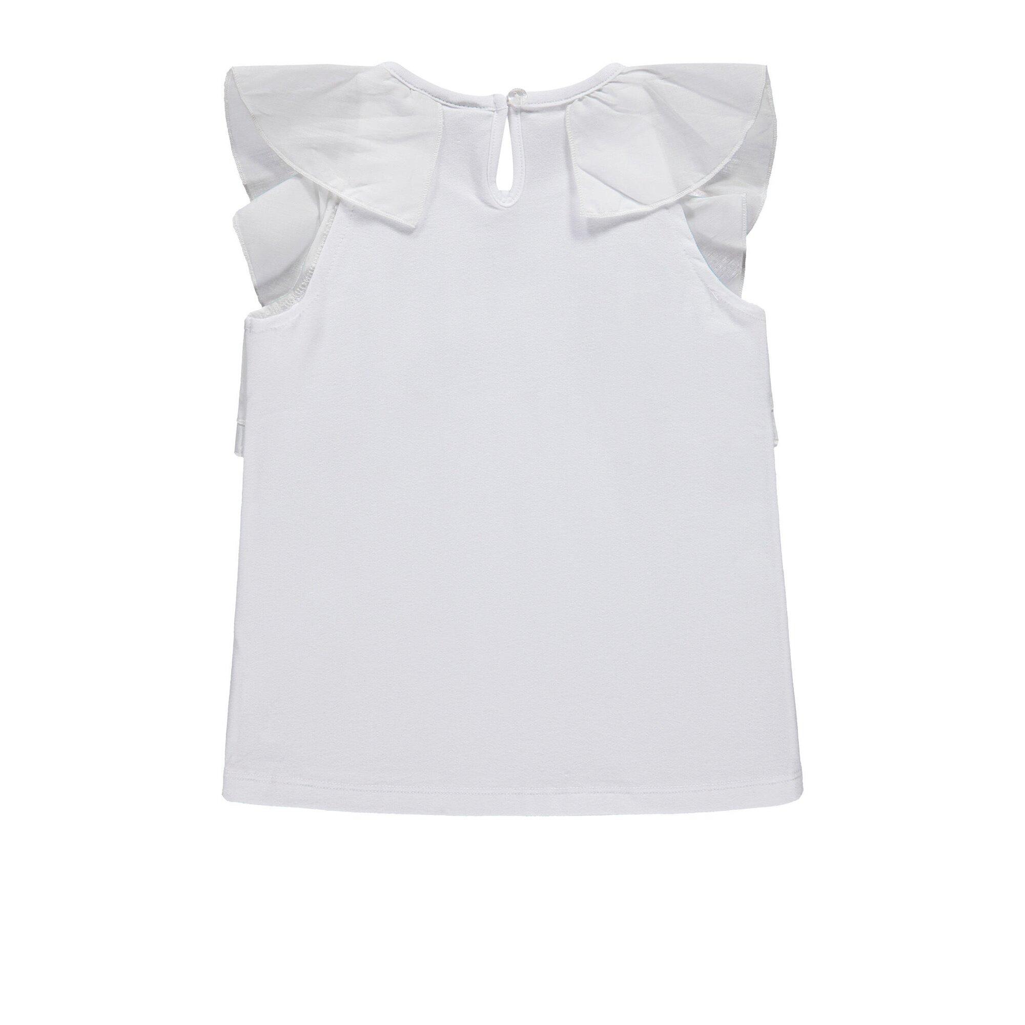 marc-o-polo-junior-t-shirt-mit-volants