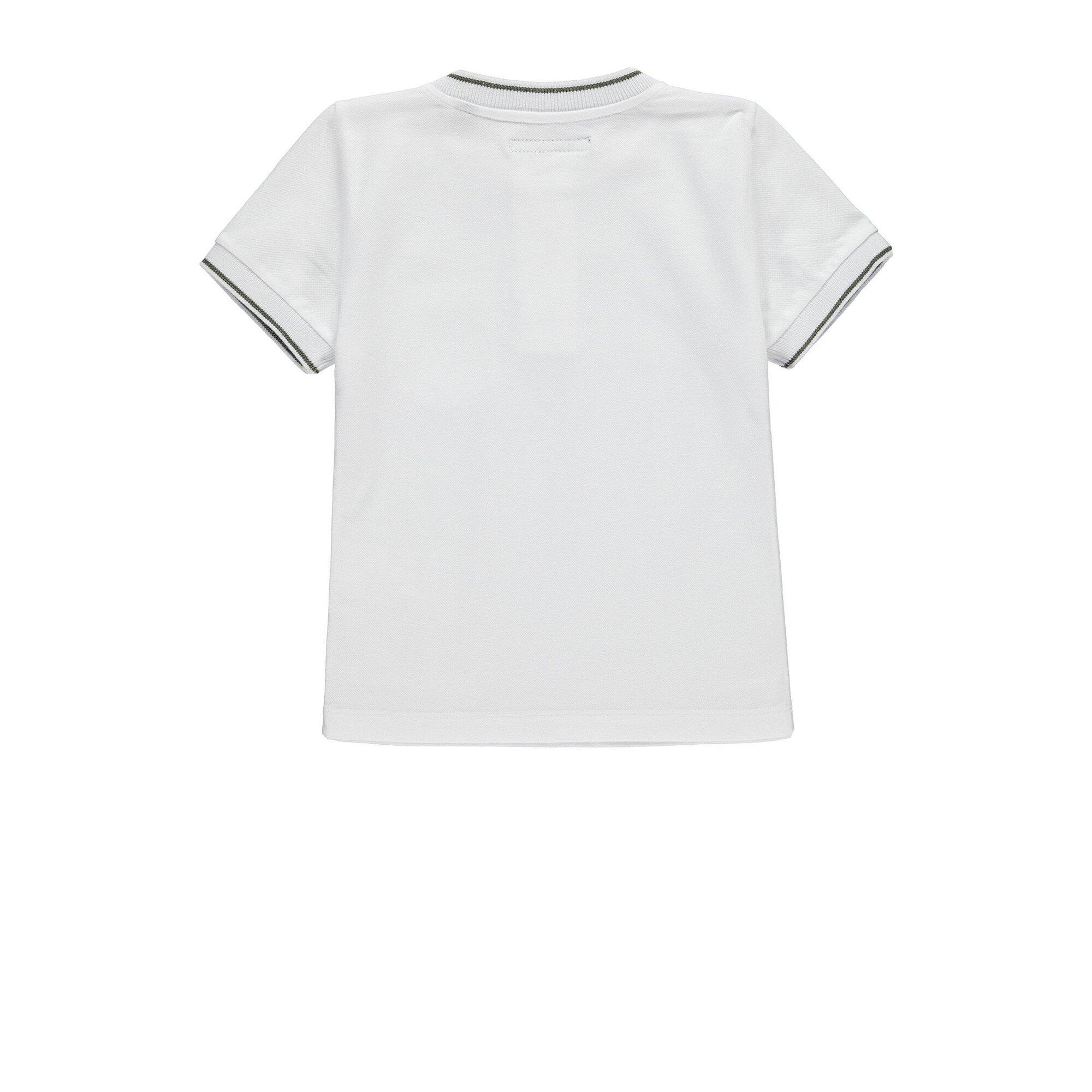 marc-o-polo-junior-piquee-shirt