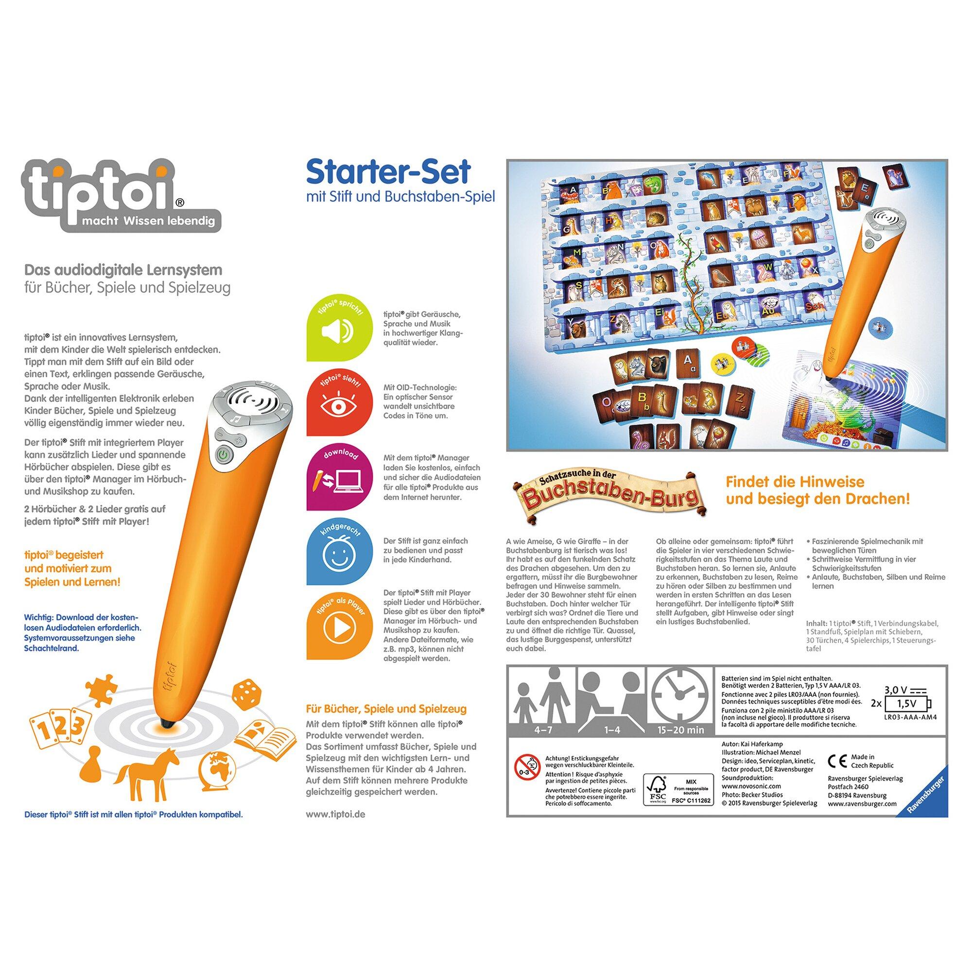 tiptoi-starter-set-stift-und-buchstaben-spiel