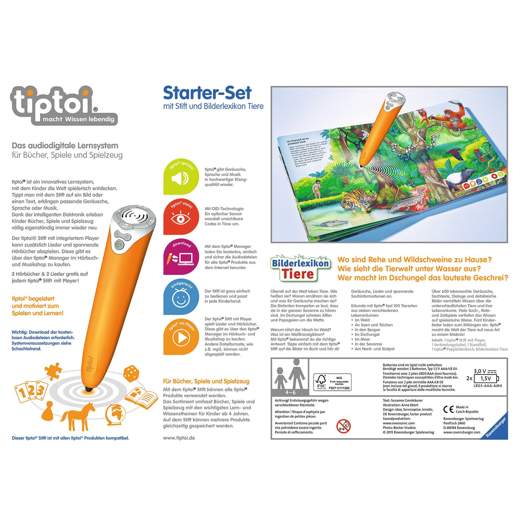 tiptoi-starter-set-stift-und-bilderlexikon-tiere