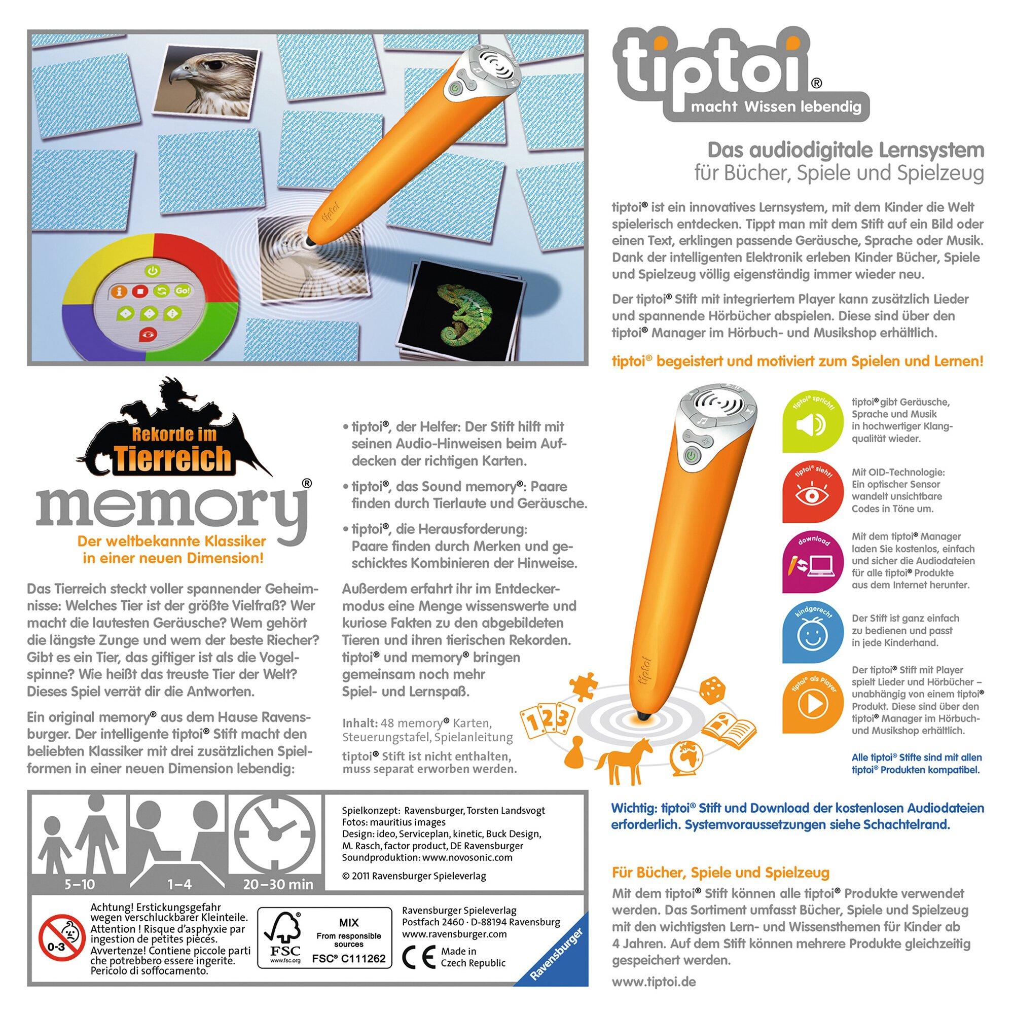 tiptoi-tiptoi-memory-rekorde-im-tierreich-legespiel