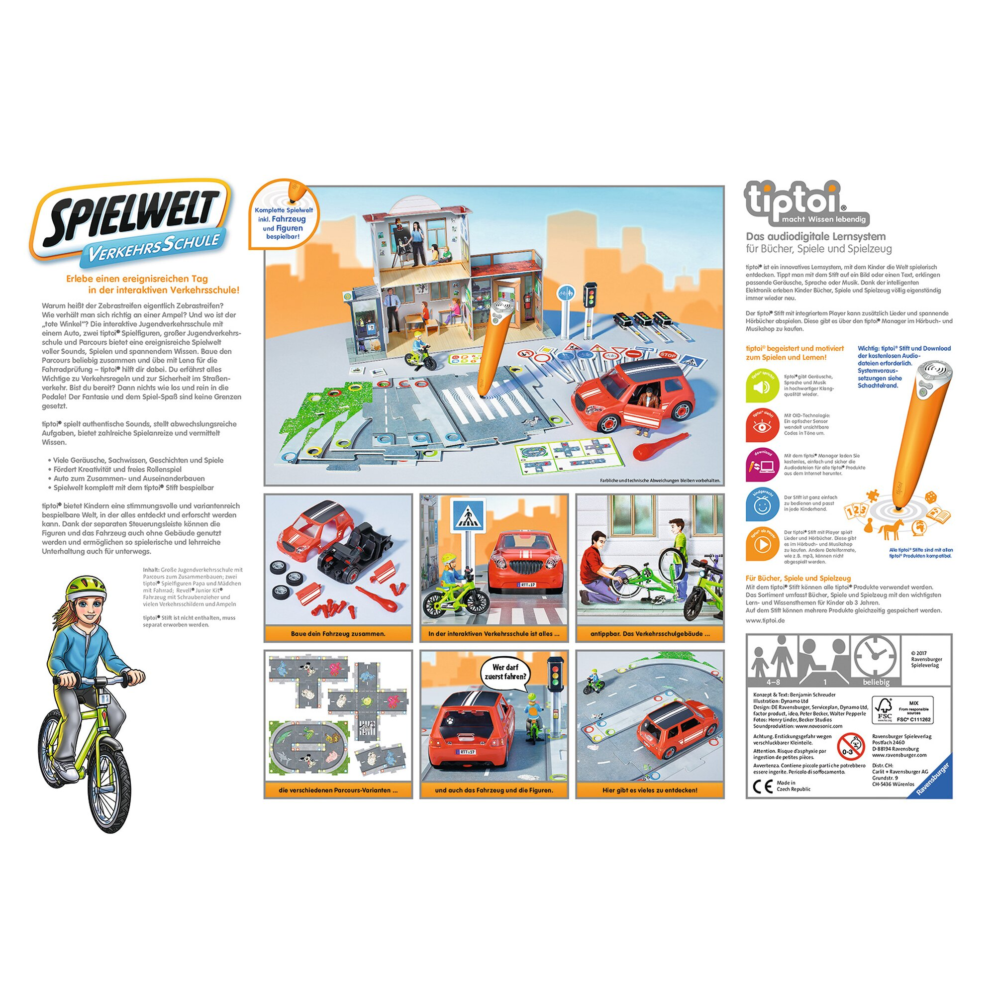 tiptoi-spielwelt-verkehrsschule