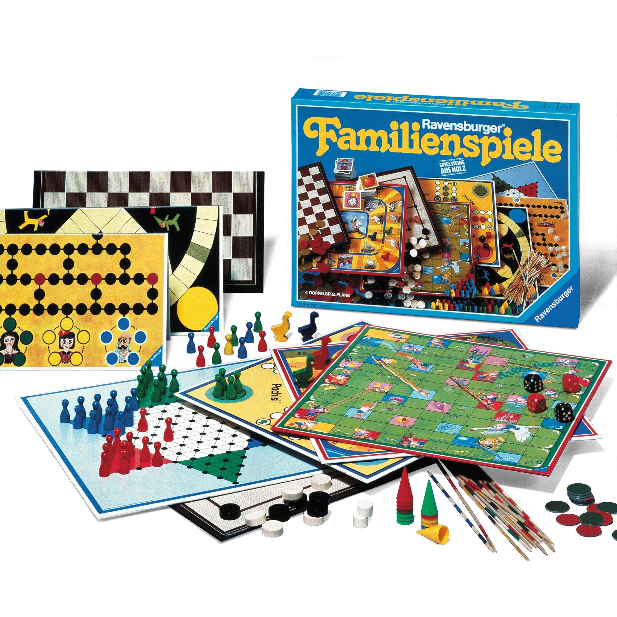 ravensburger-ravensburger-familienspiele-spielesammlung