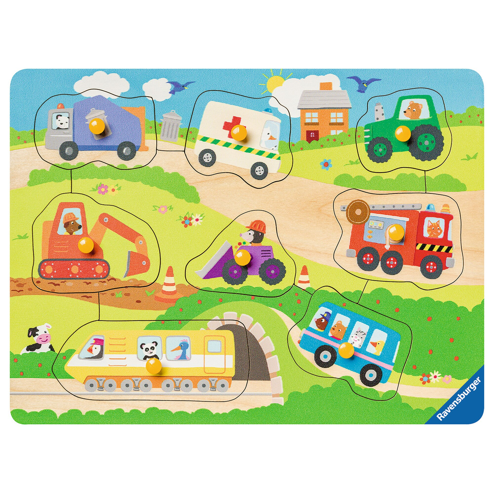 ravensburger-my-first-wooden-puzzles-8-teile-lieblingsfahrzeuge