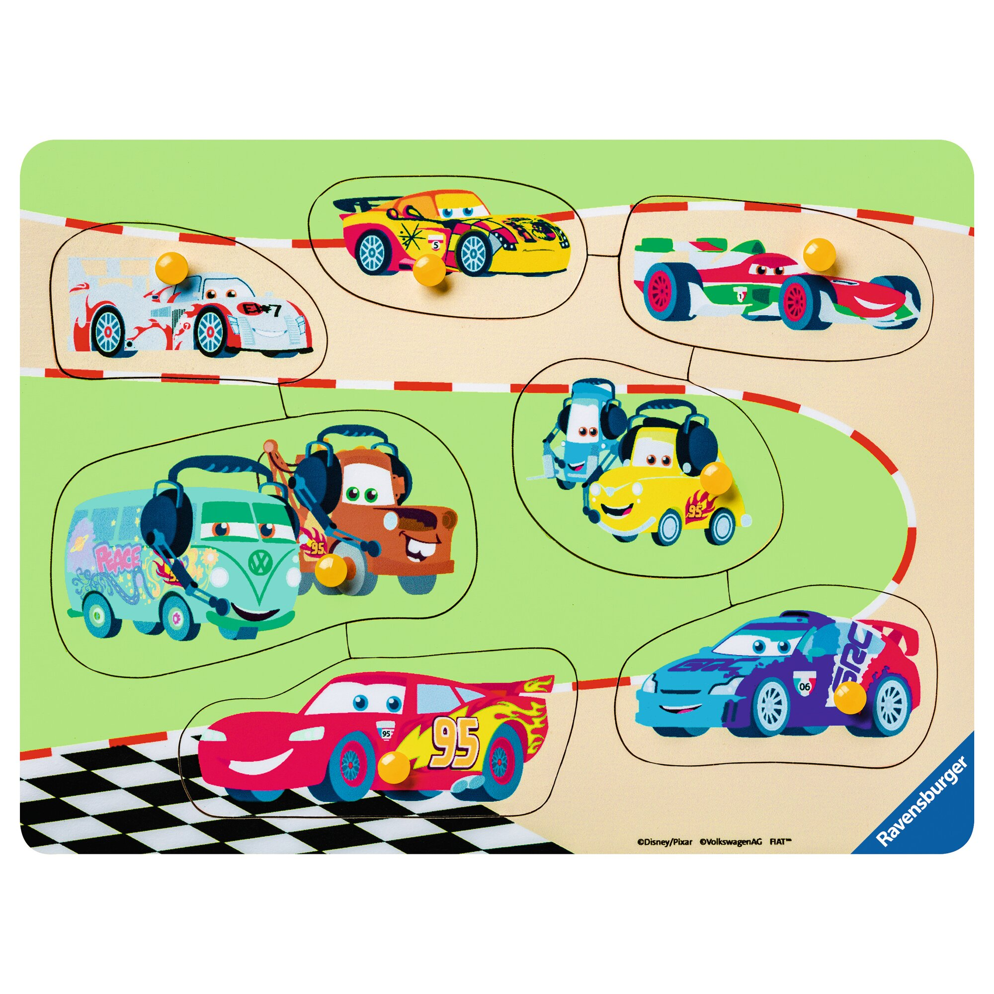 ravensburger-my-first-wooden-puzzles-8-teile-die-cars-familie