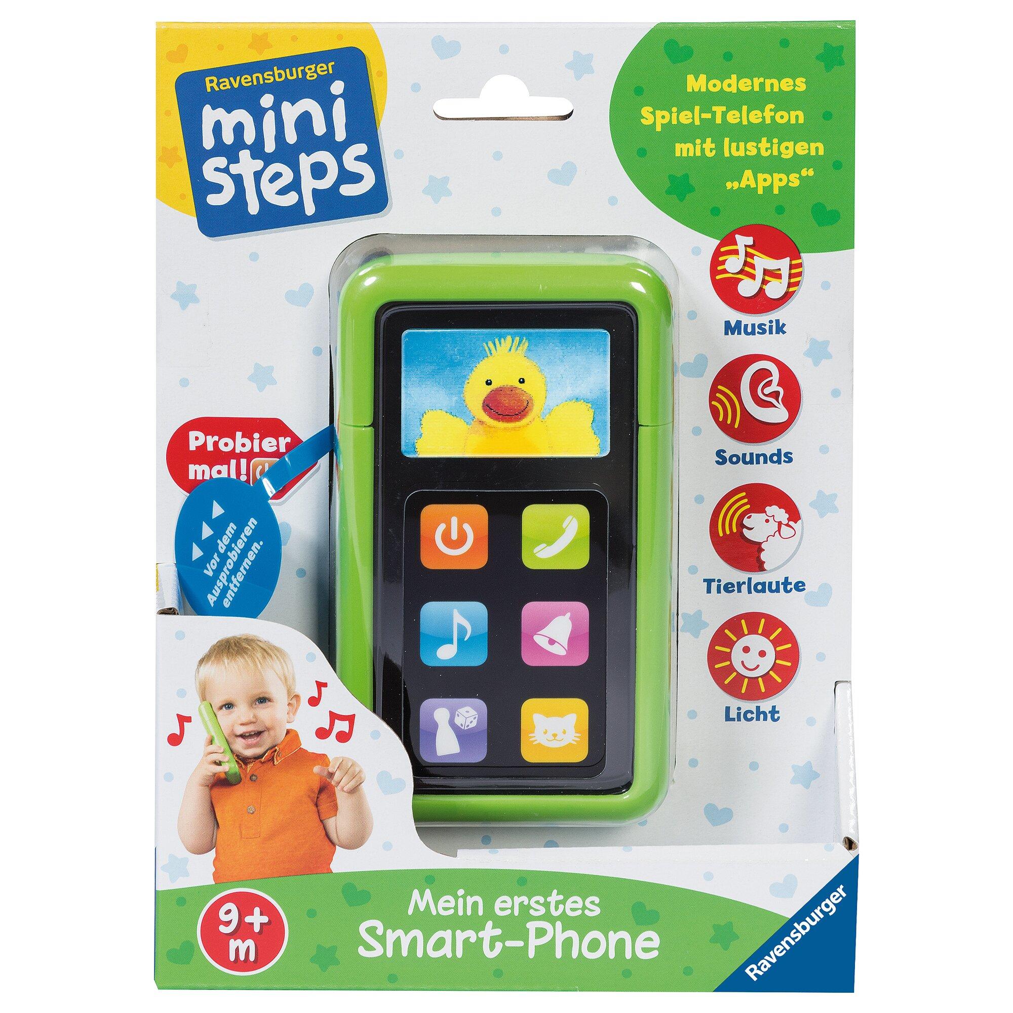 ministeps-mein-erstes-smart-phone