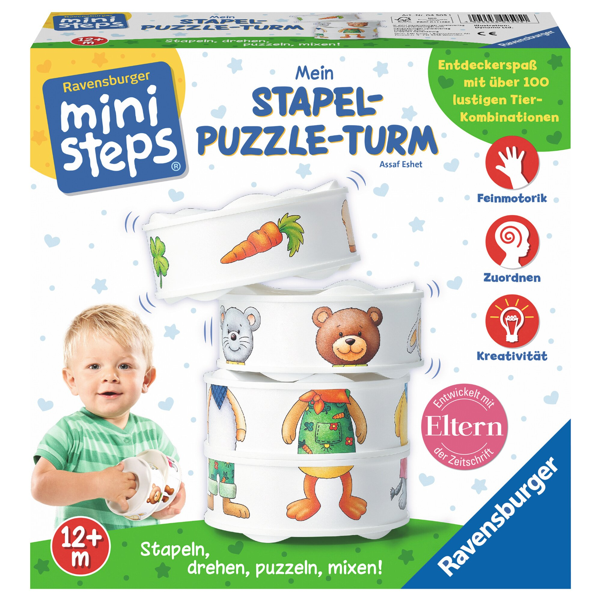 ministeps-mein-stapel-puzzle-turm
