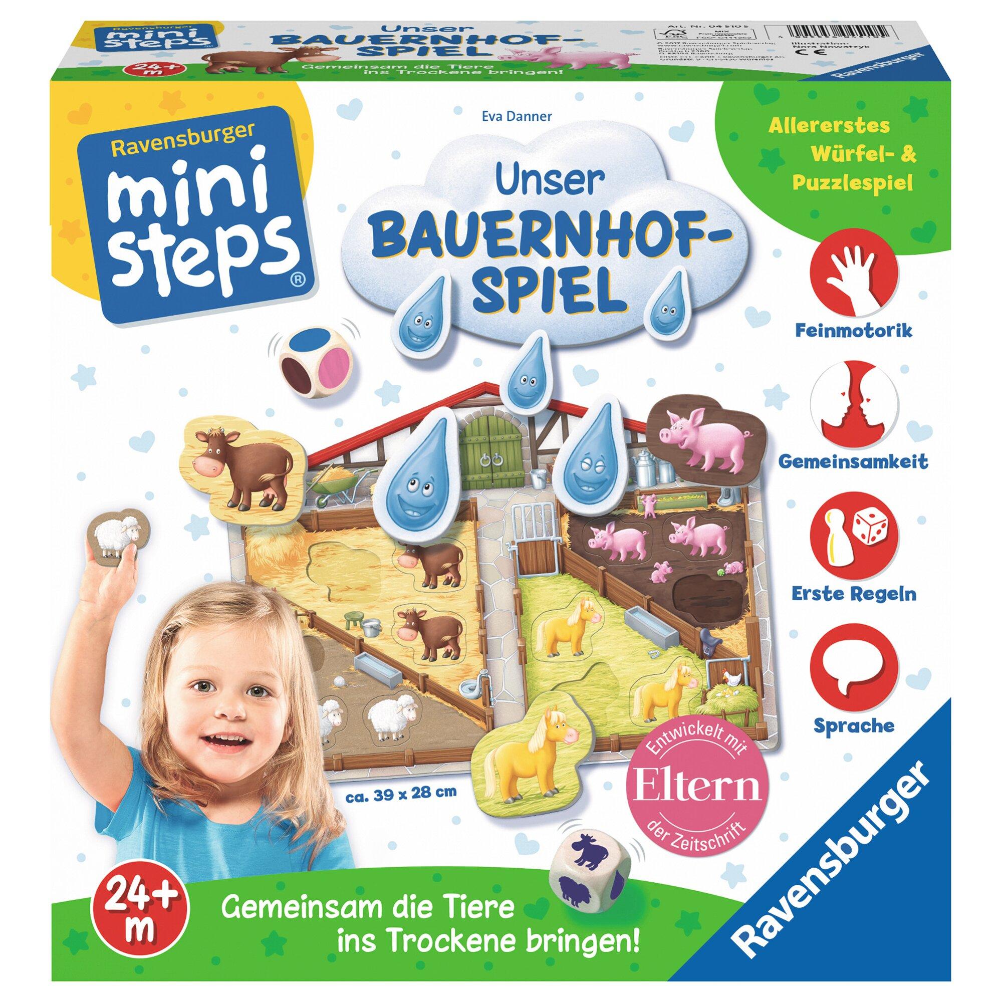 ravensburger-unser-bauernhof-spiel