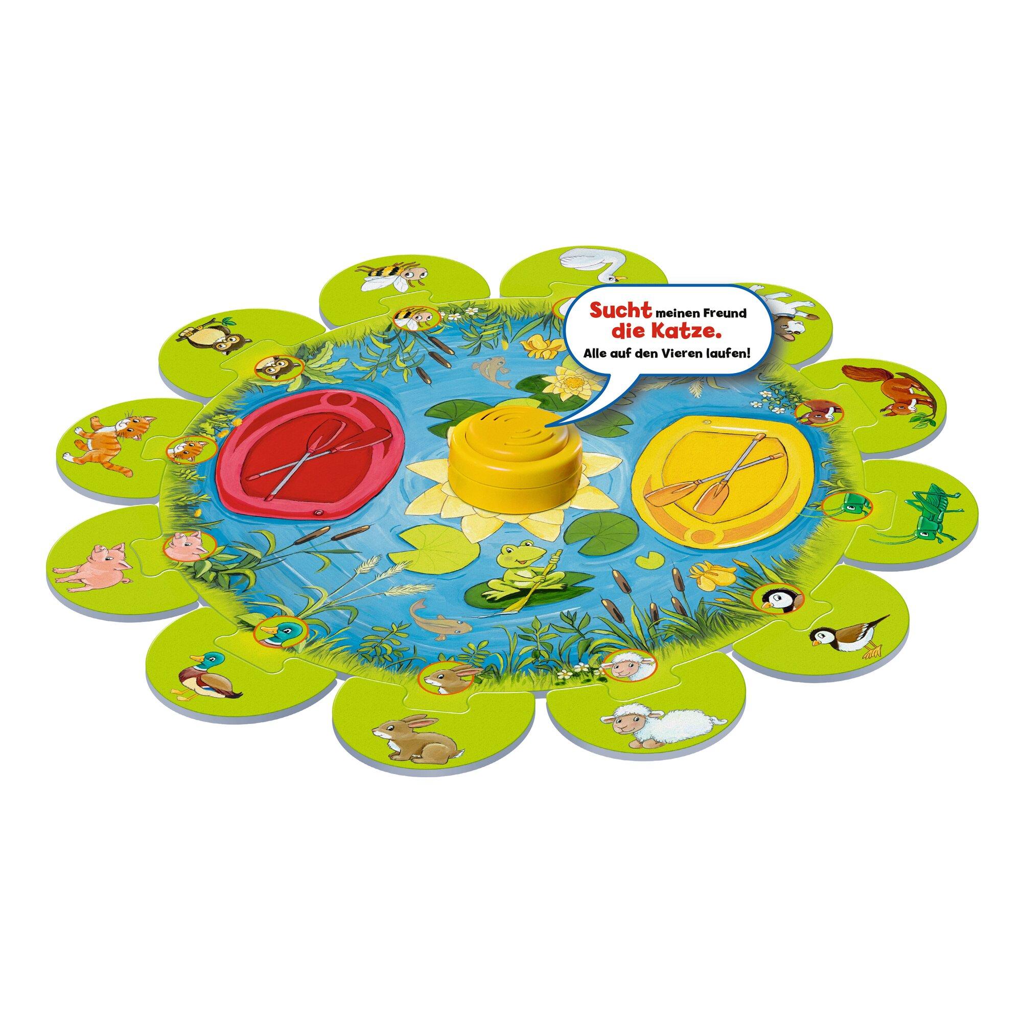 ravensburger-unser-lustiges-tierparty-spiel