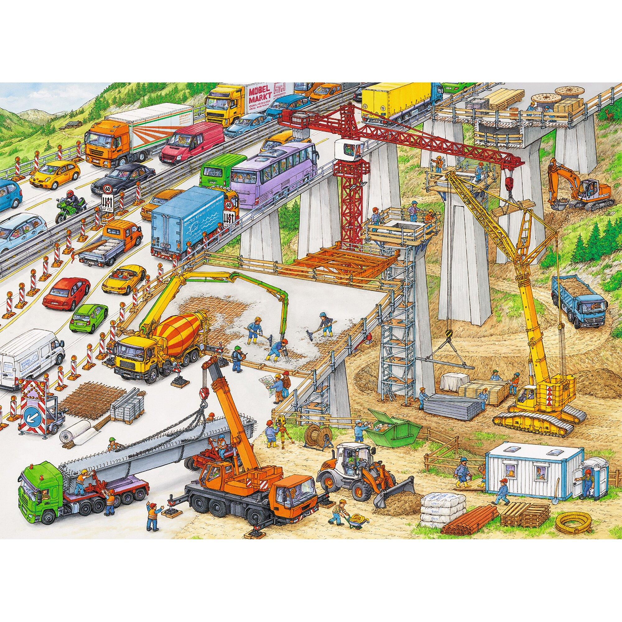 ravensburger-kinderpuzzle-im-xxl-format-100-teile-riesige-baustelle