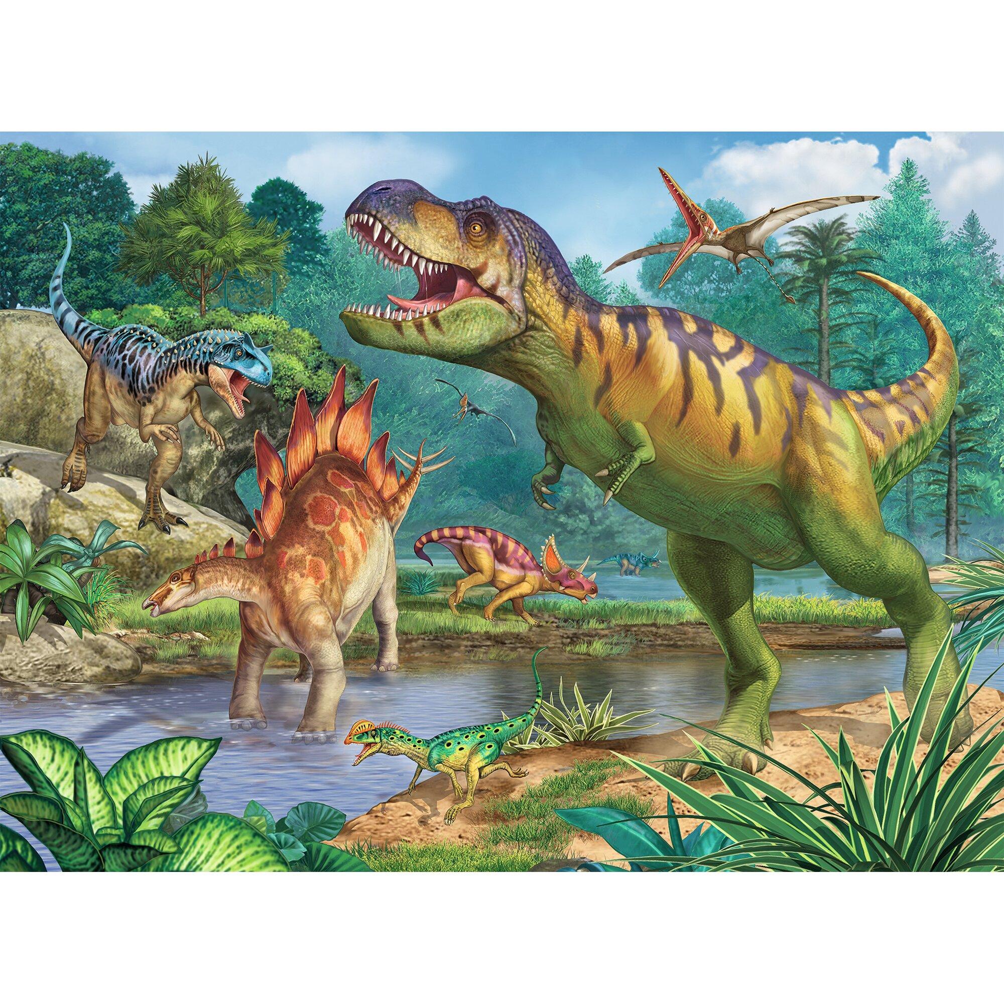 ravensburger-puzzle-coloring-booklet-welt-der-dinosaurier