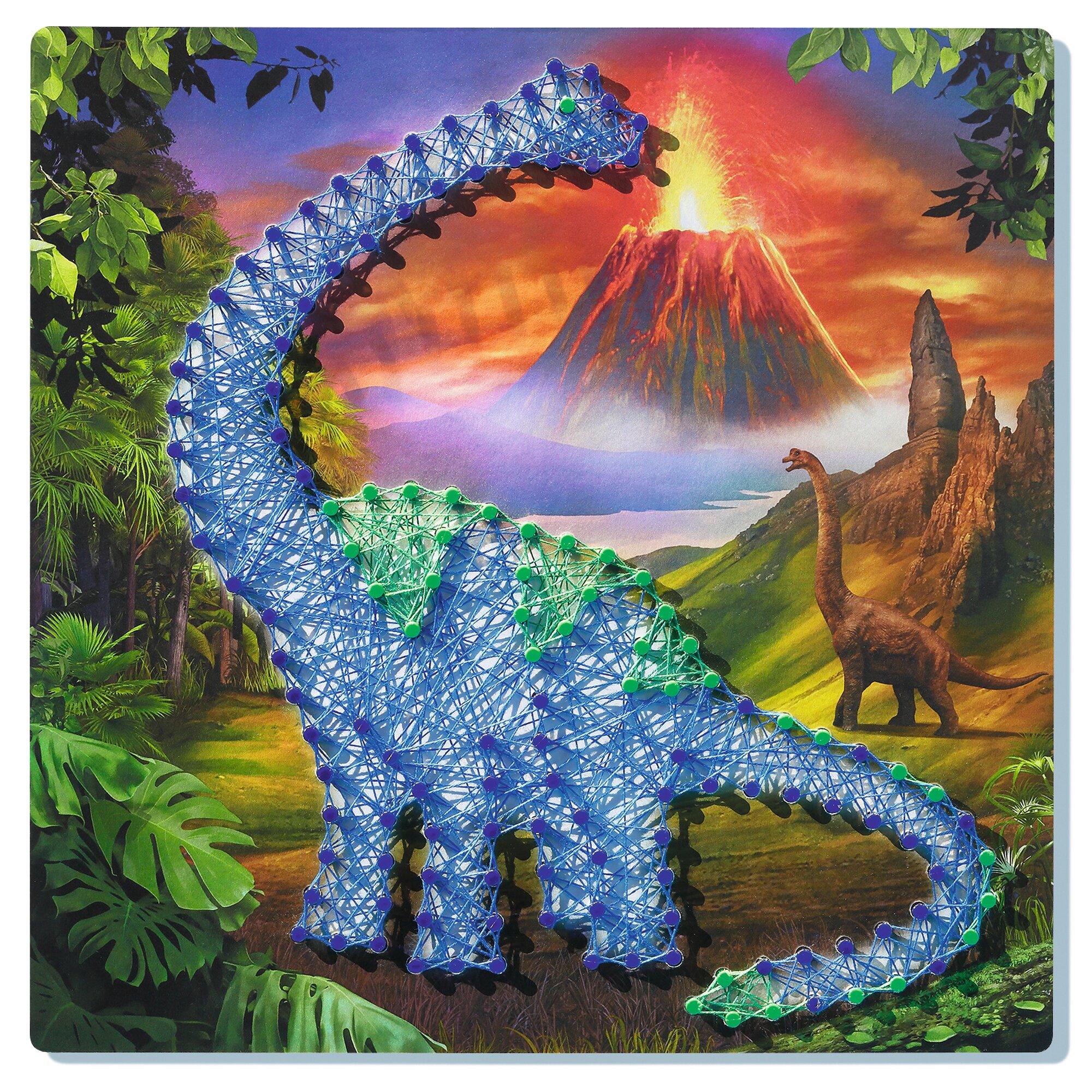 ravensburger-string-it-midi-dinosaurs-beschaftigungsspiel