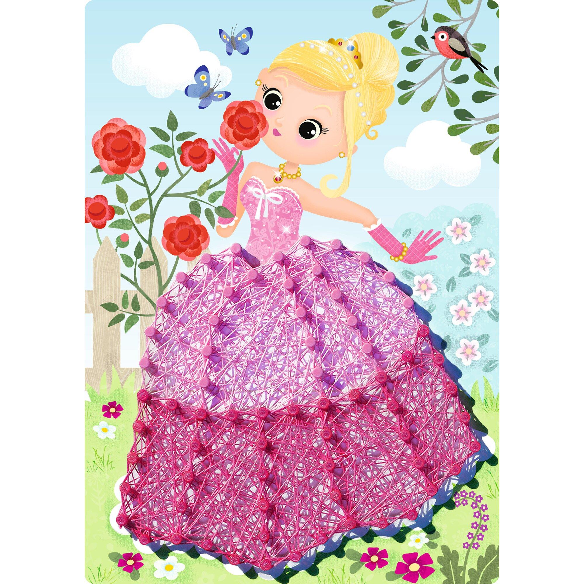 ravensburger-string-it-mini-pink-princess-beschaftigungsspiel