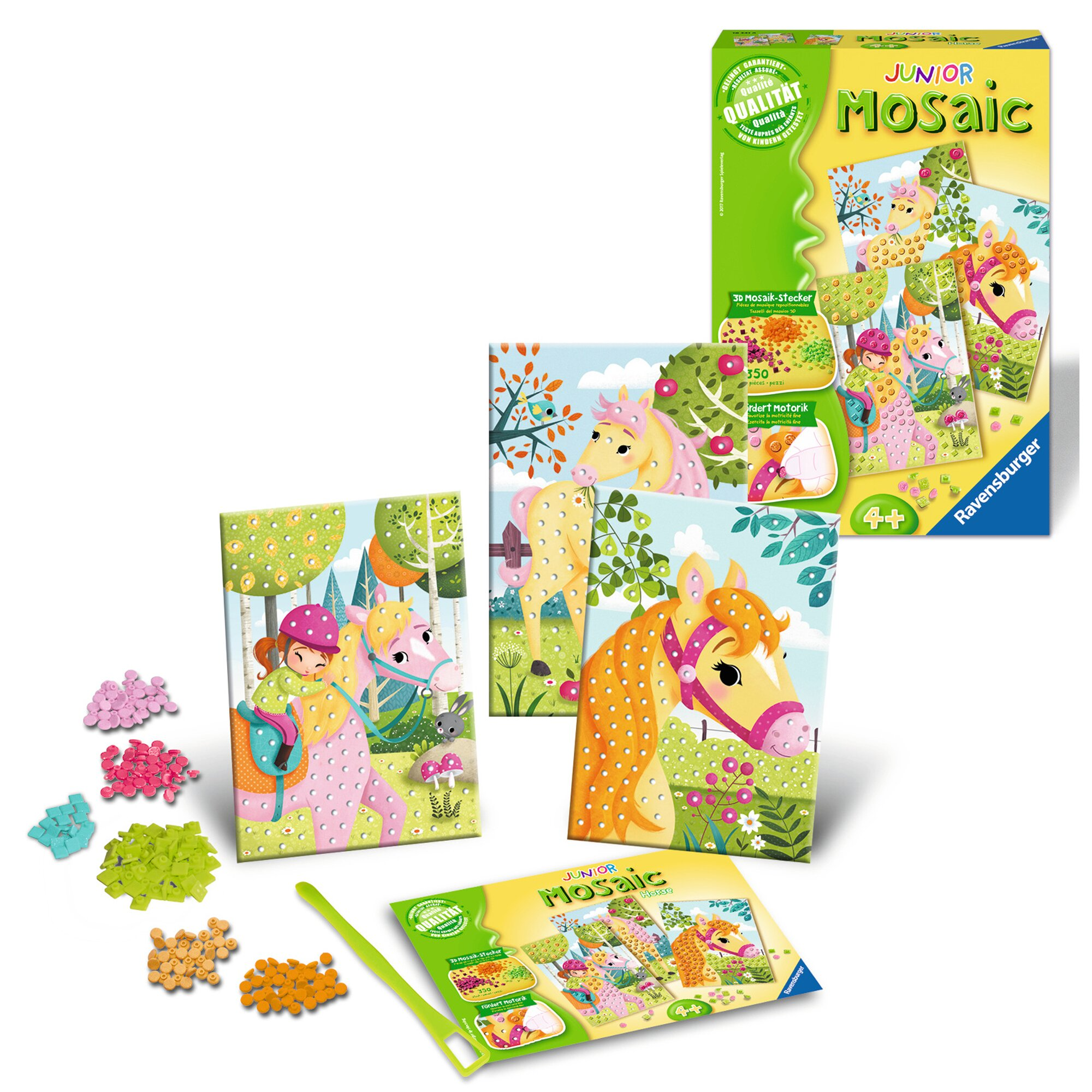 ravensburger-mosaic-junior