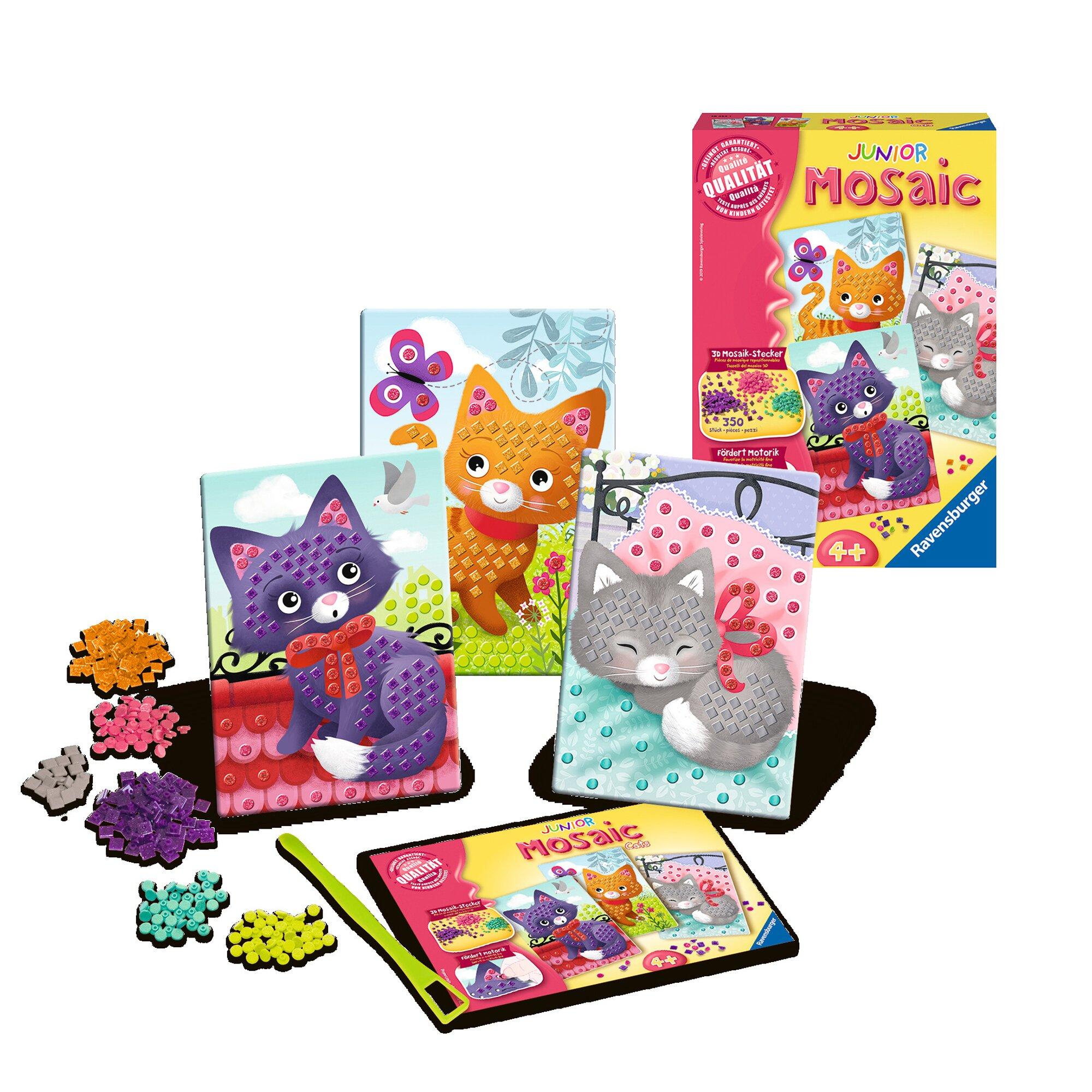 ravensburger-mosaic-junior-cats-beschaftigungsspiel