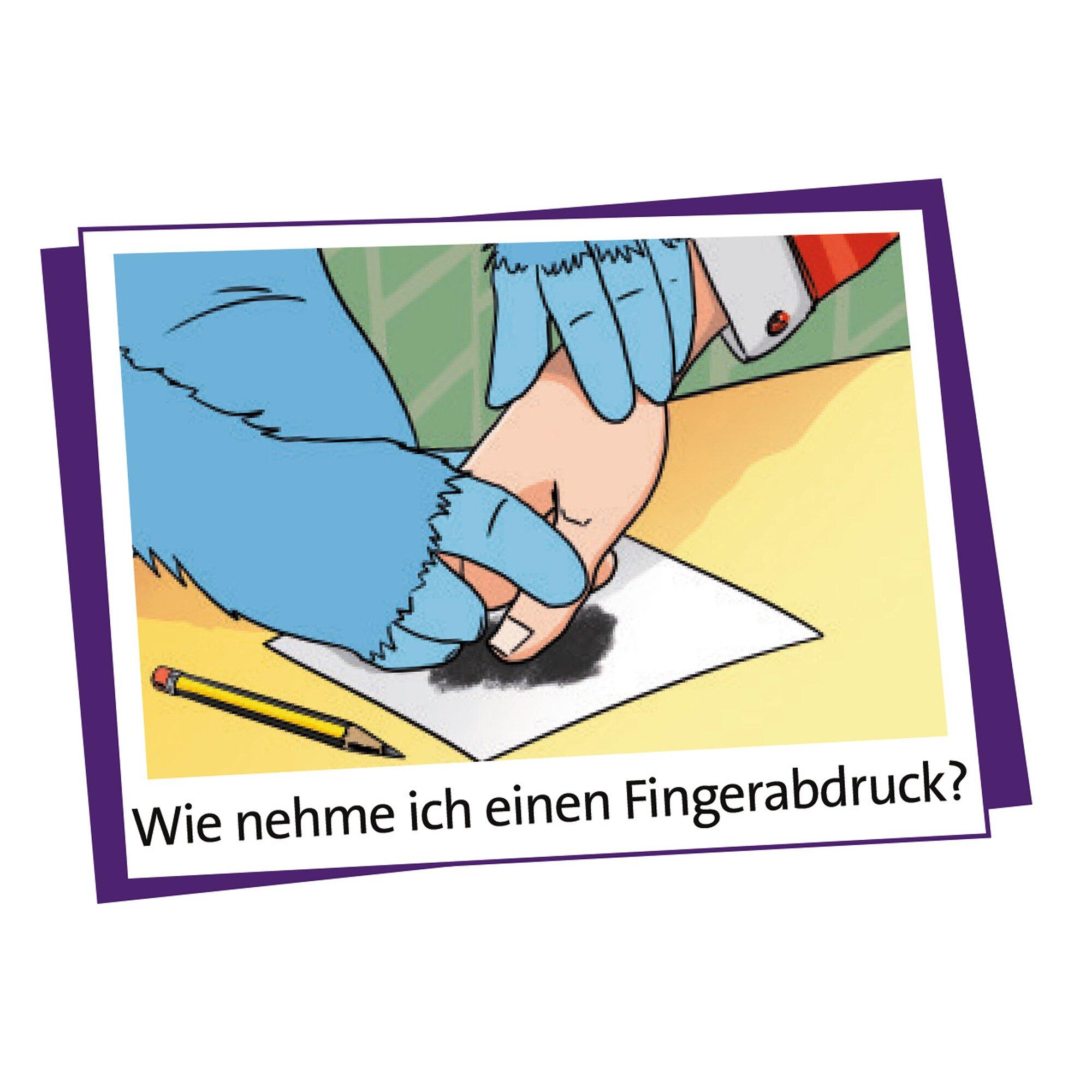 ravensburger-funf-falle-fur-spurnasen, 10.99 EUR @ babywalz-de