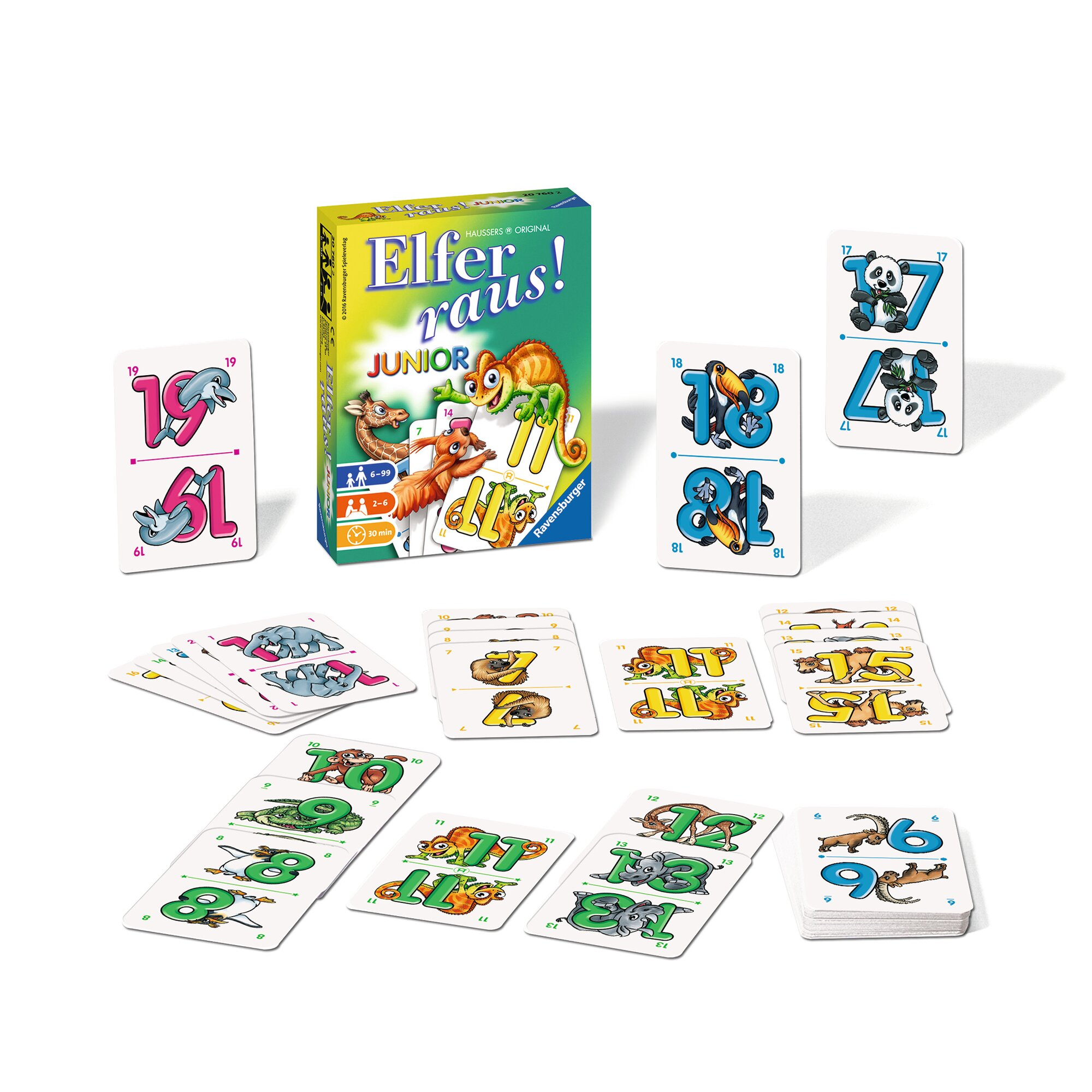 ravensburger-elfer-raus-junior-kartenlegespiel