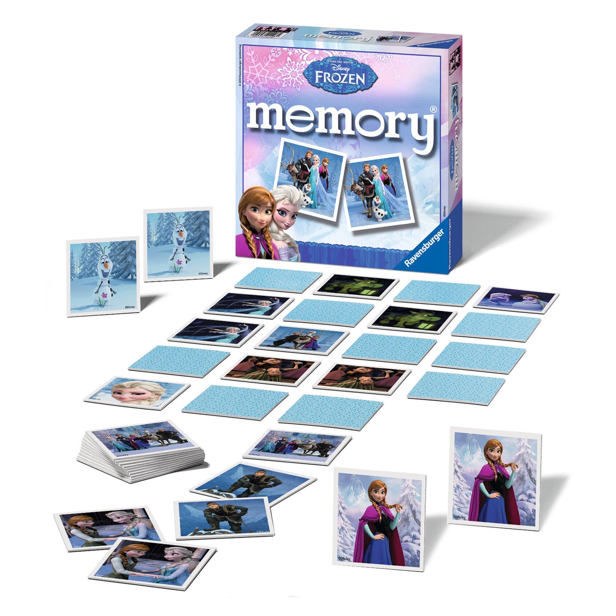 ravensburger-disney-frozen-memory-legekartenspiel