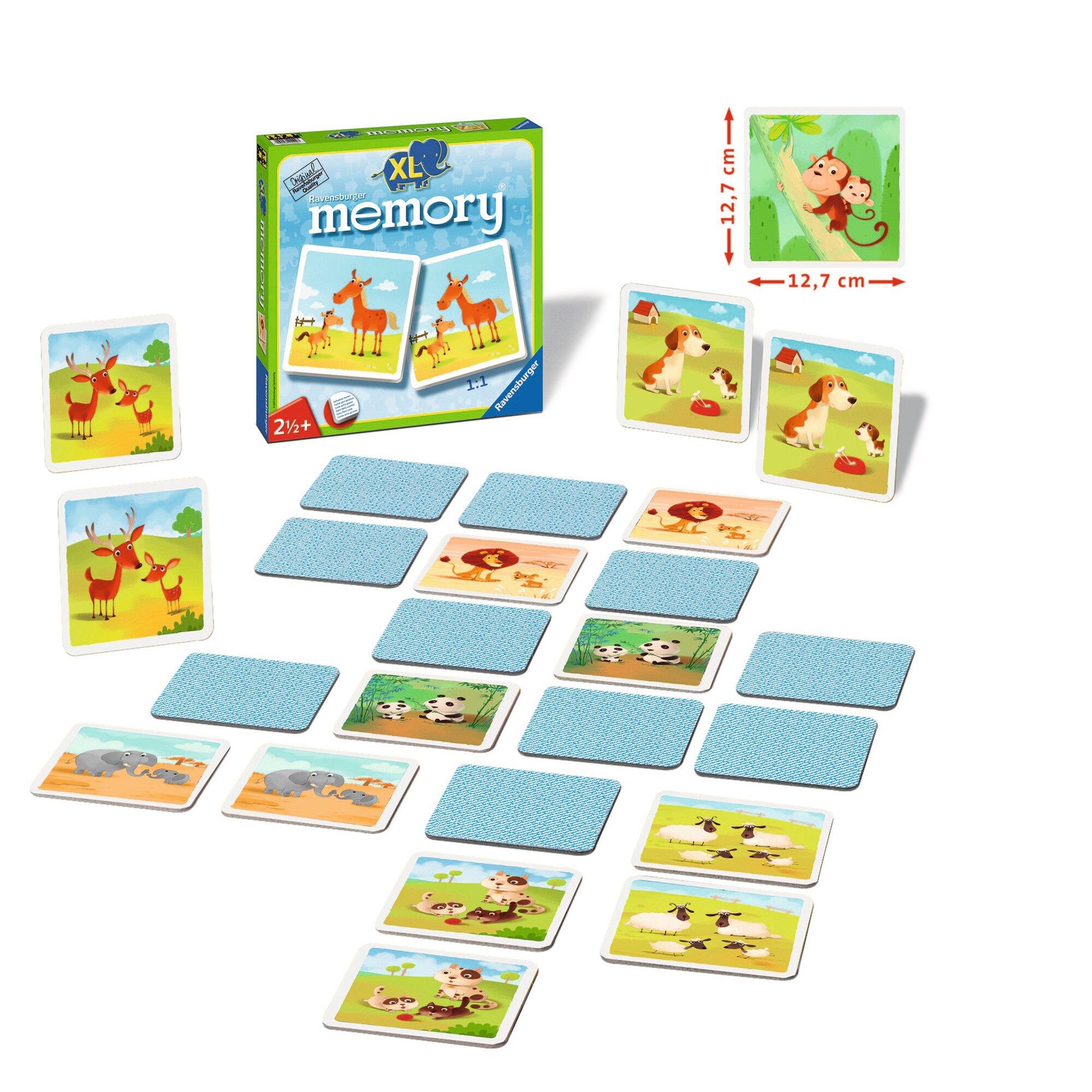 ravensburger-mein-erstes-xl-memory-tiere-legekartenspiel