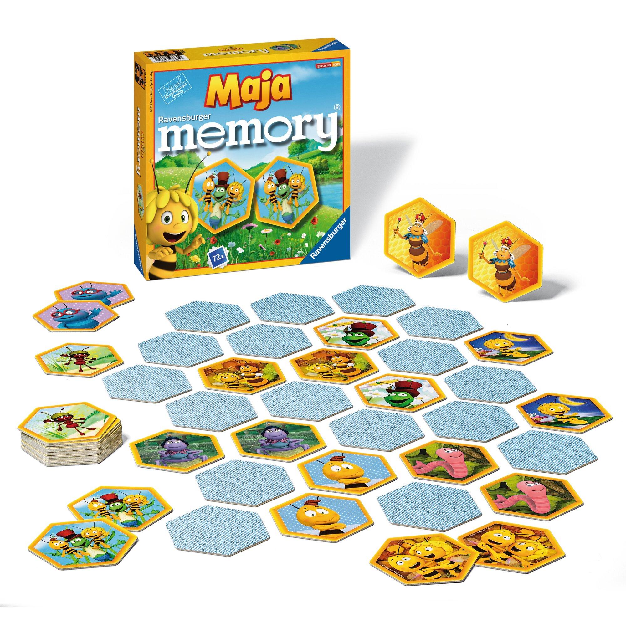 ravensburger-biene-maja-memory-legekartenspiel