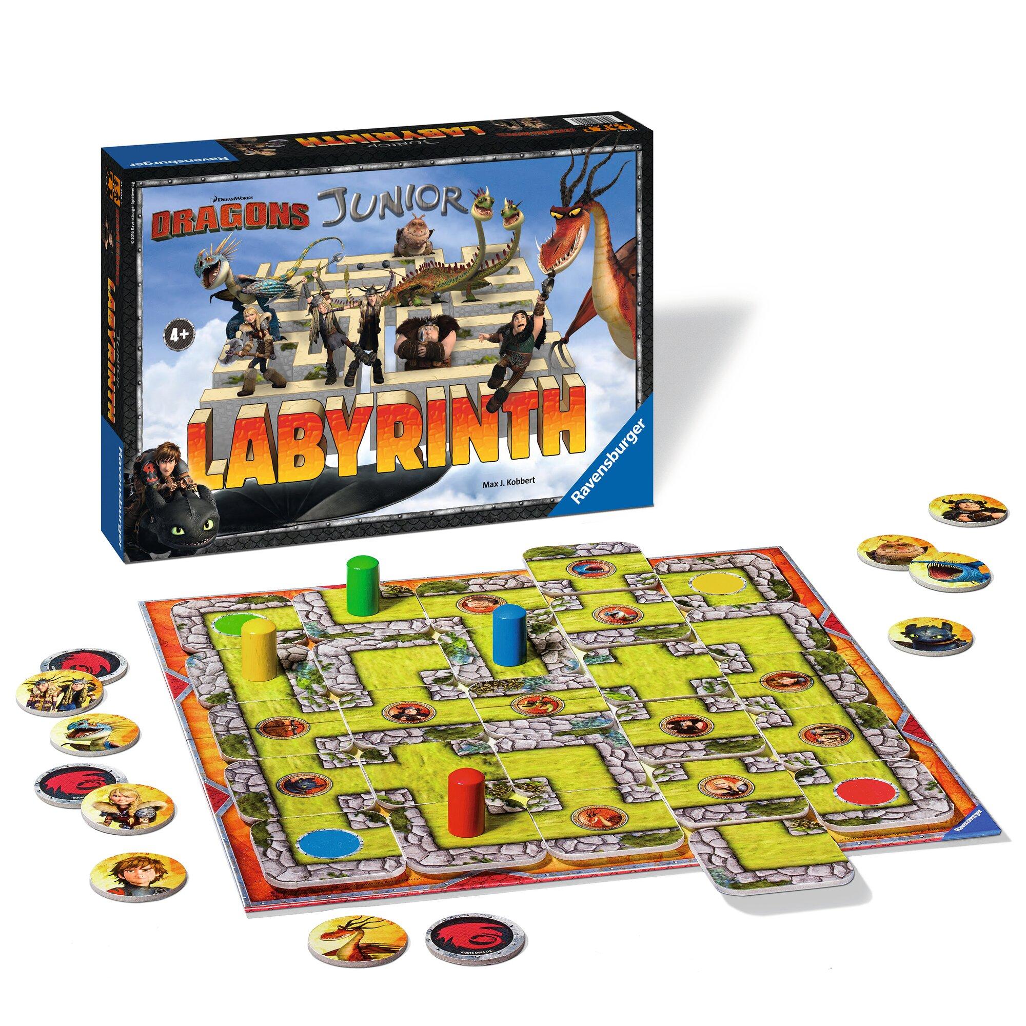 ravensburger-dragons-junior-labyrinth-such-schiebespiel